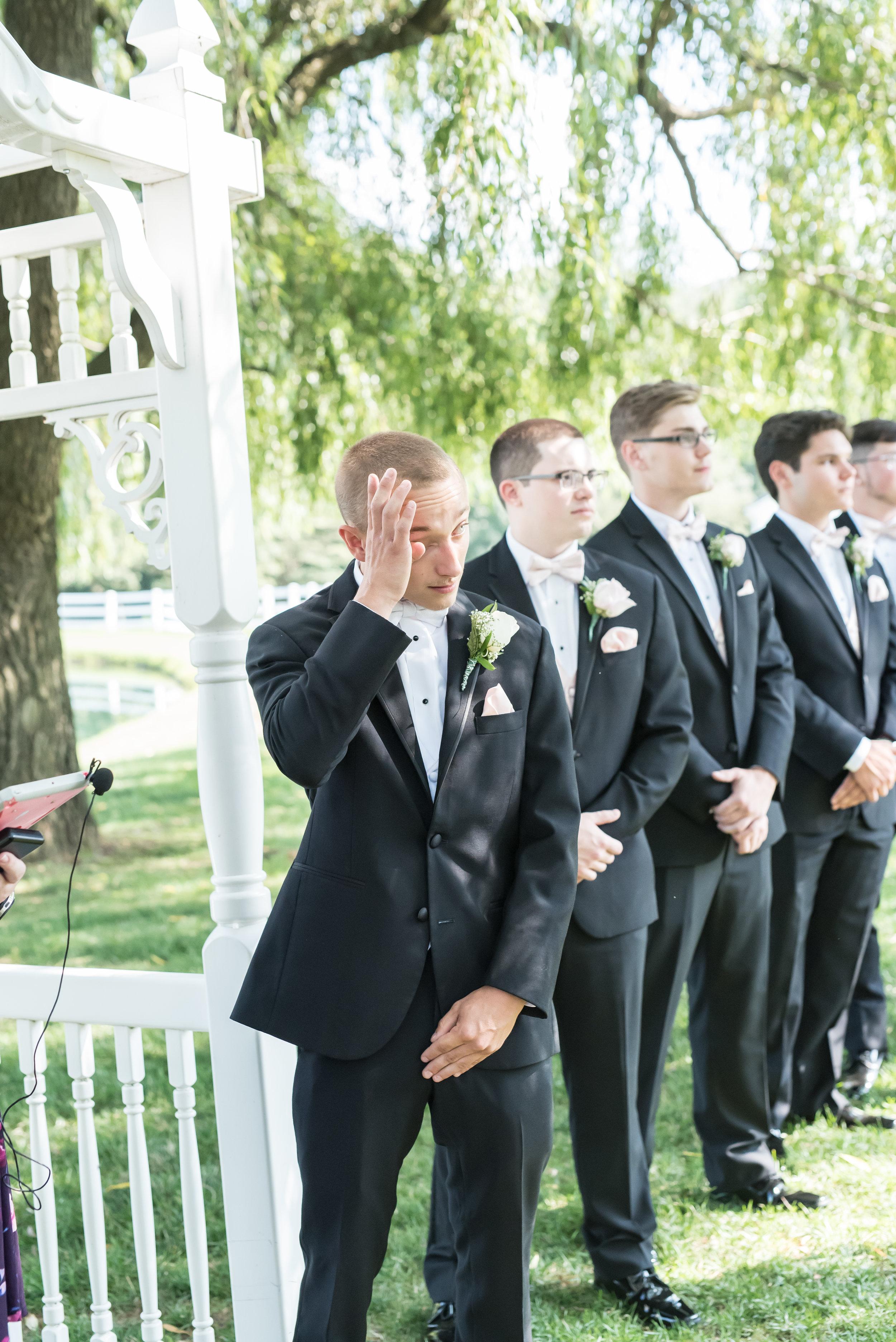 ONeal Wedding-9694.jpg