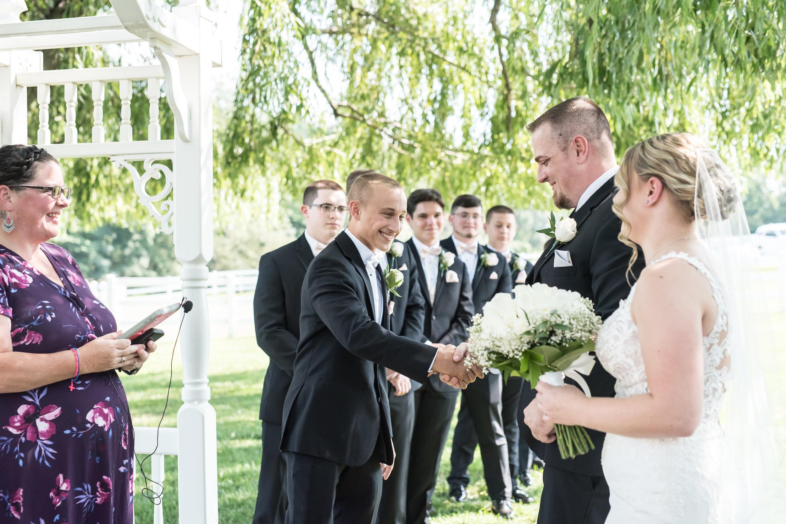 ONeal Wedding-9717.jpg