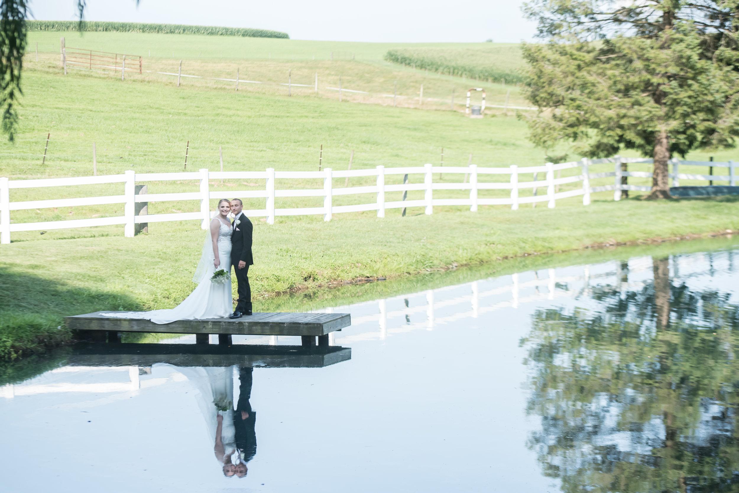 ONeal Wedding-9939.jpg