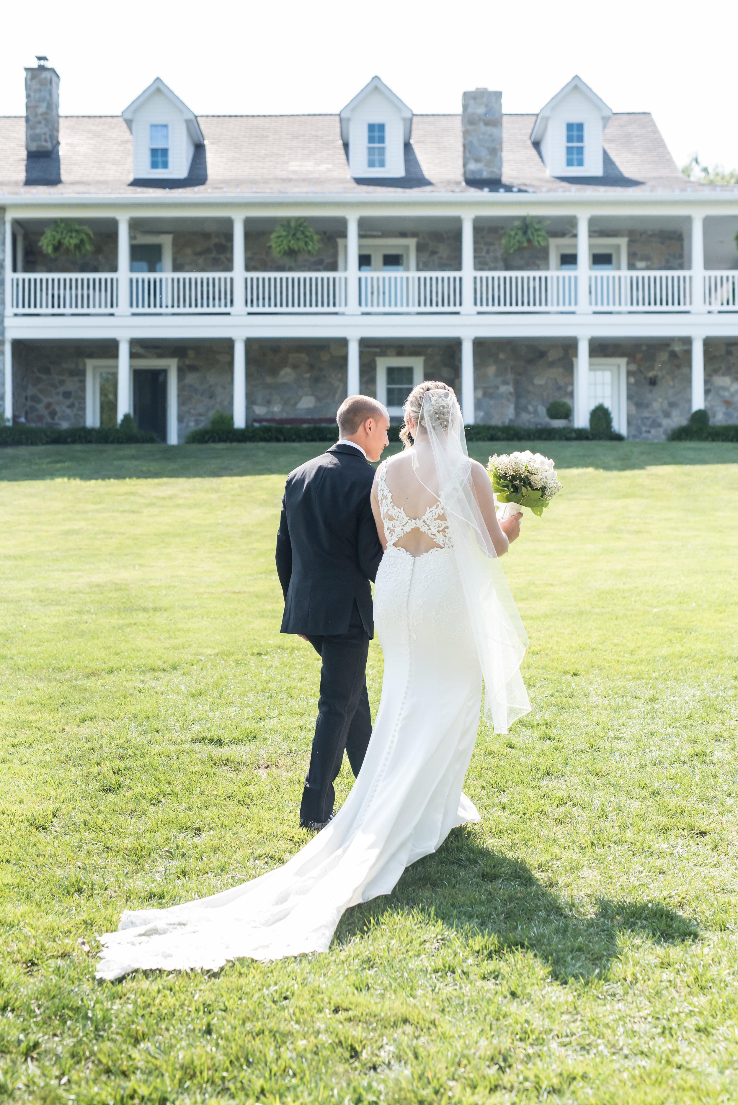 ONeal Wedding-9771.jpg