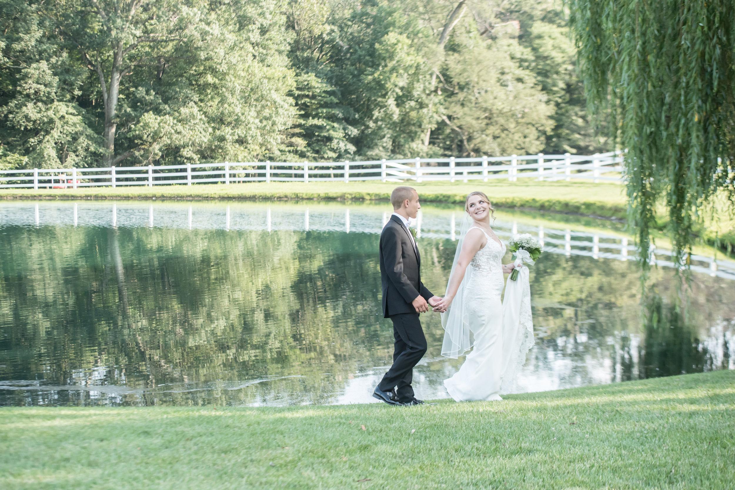 ONeal Wedding-9955.jpg