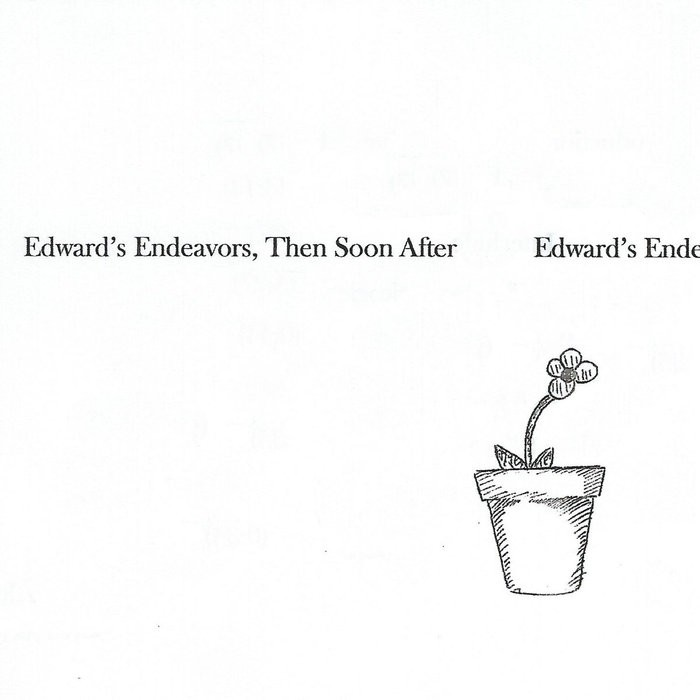 Edward's Cover.jpg