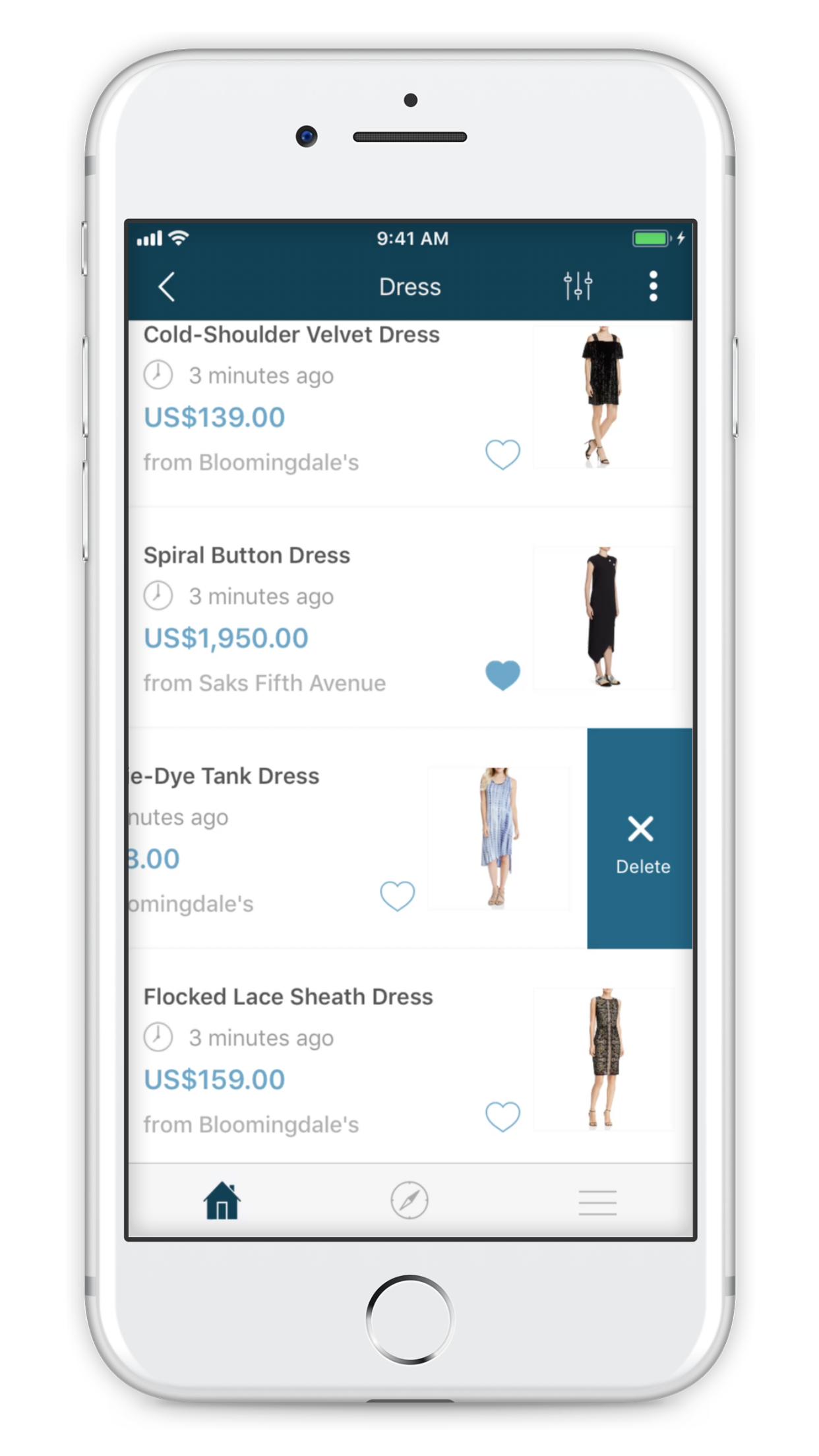 interactive-shopping.jpg