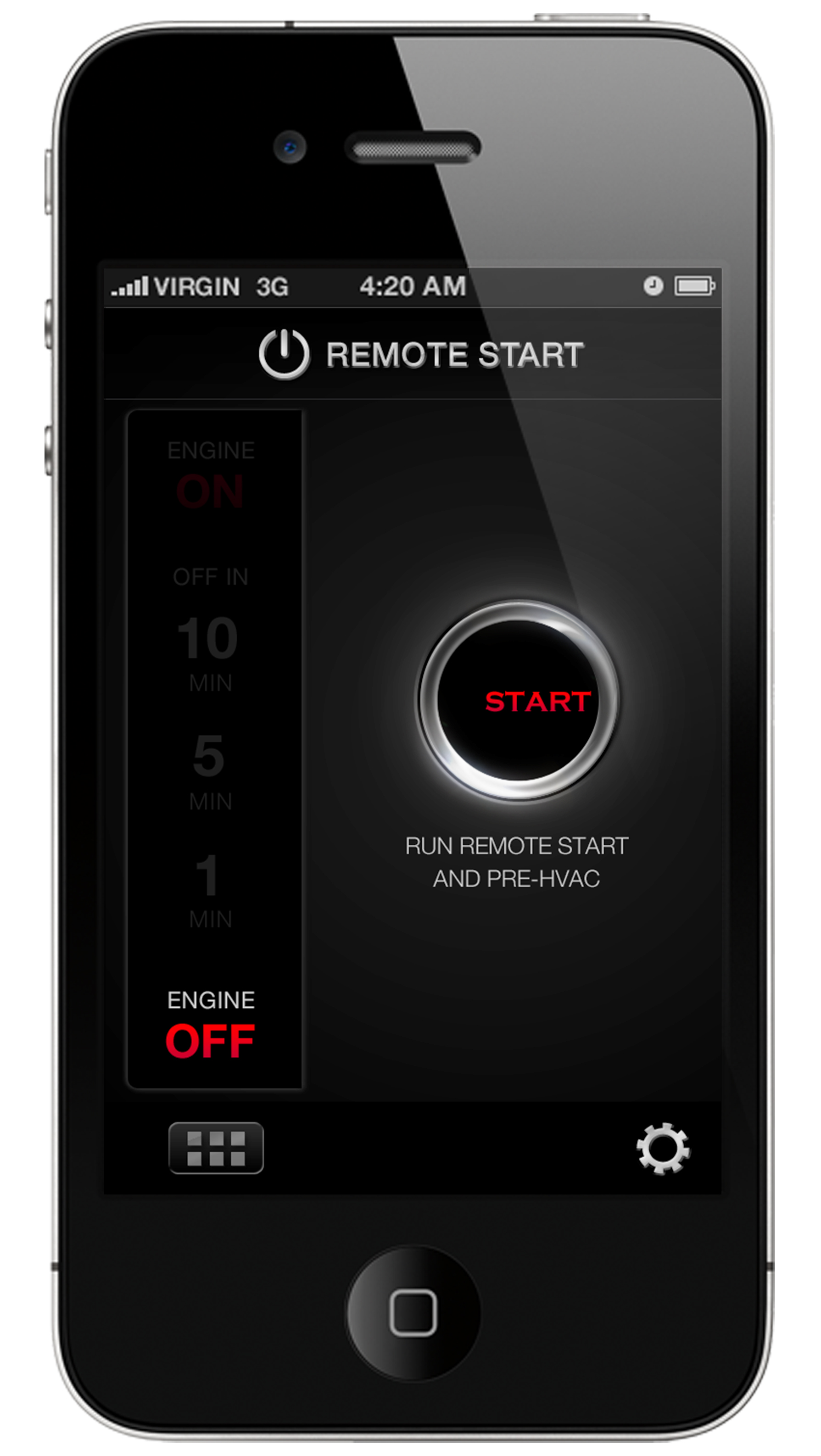 KeyOff_Start_OFF.jpg