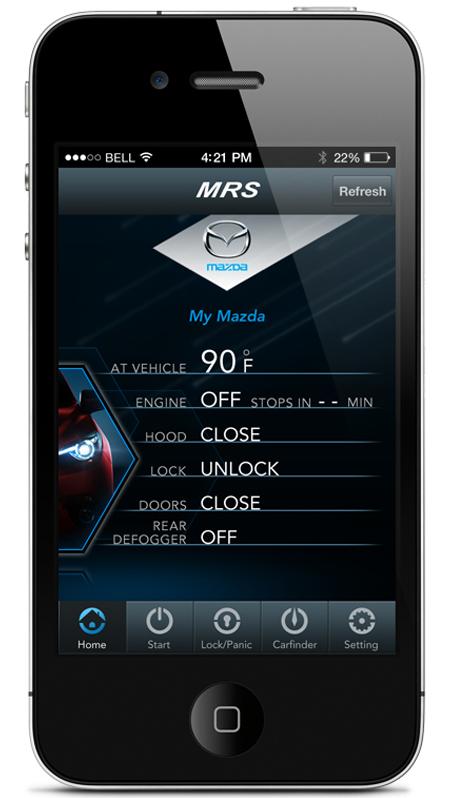 MazdaRES_iPhone1.jpg