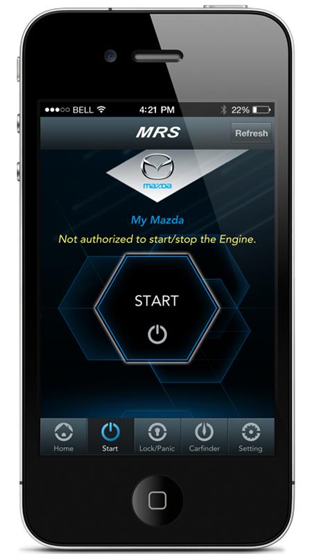MazdaRES_iPhone2.jpg