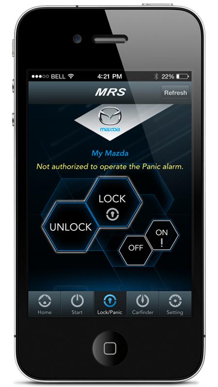 MazdaRES_iPhone.jpg