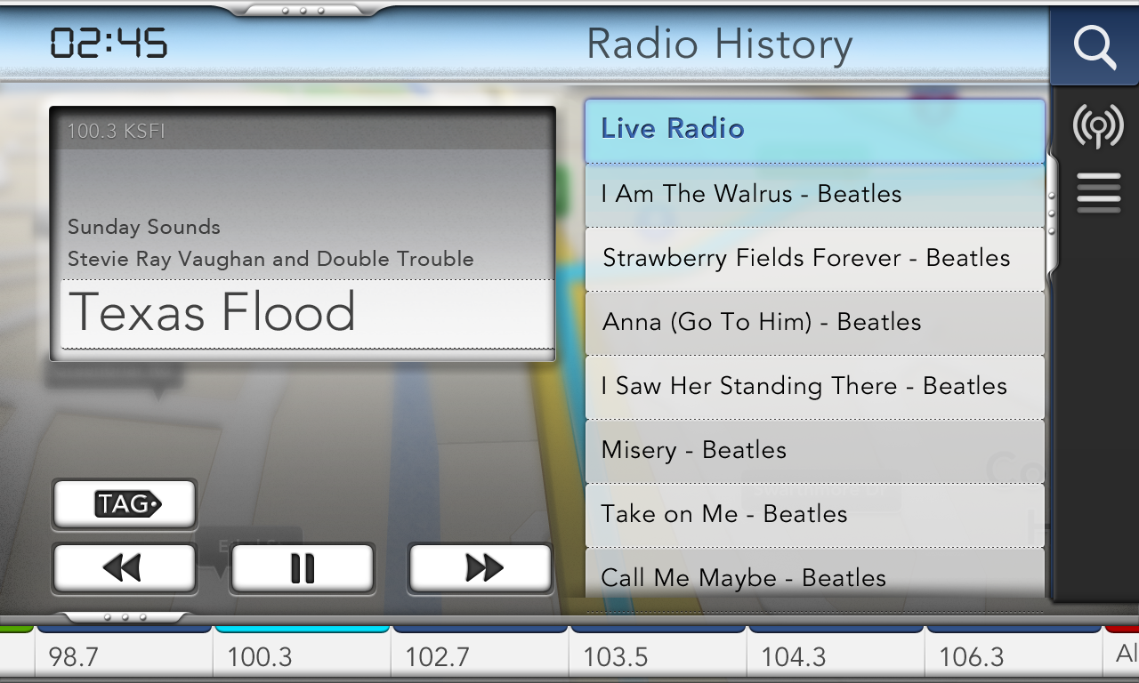 media_fm_live_radio.png
