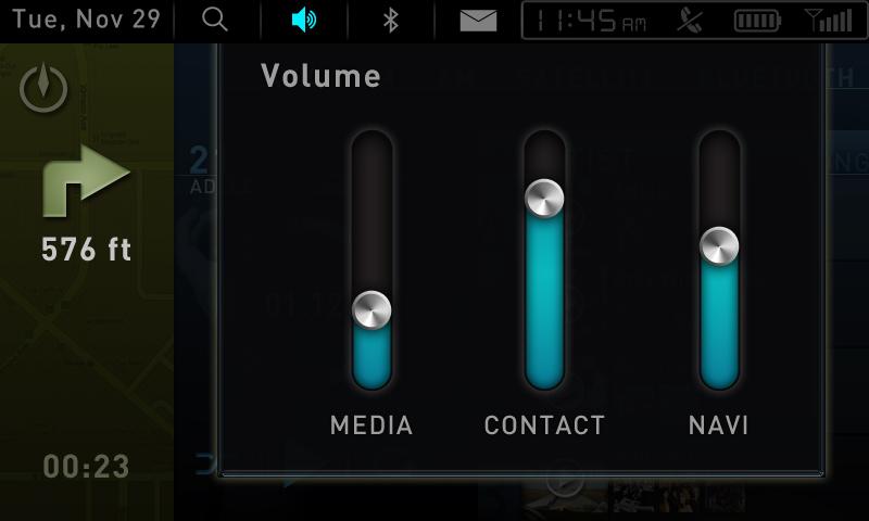 Volume_drop-down.jpg