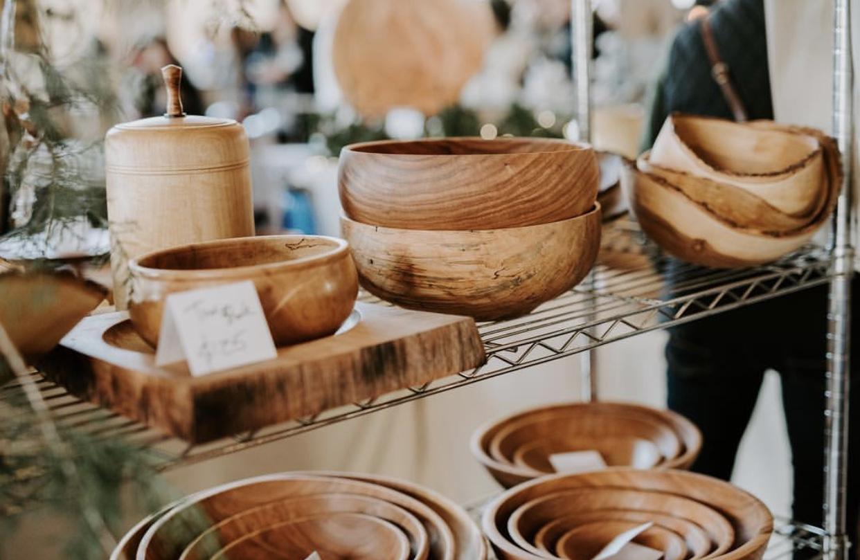 chef bear bowls
