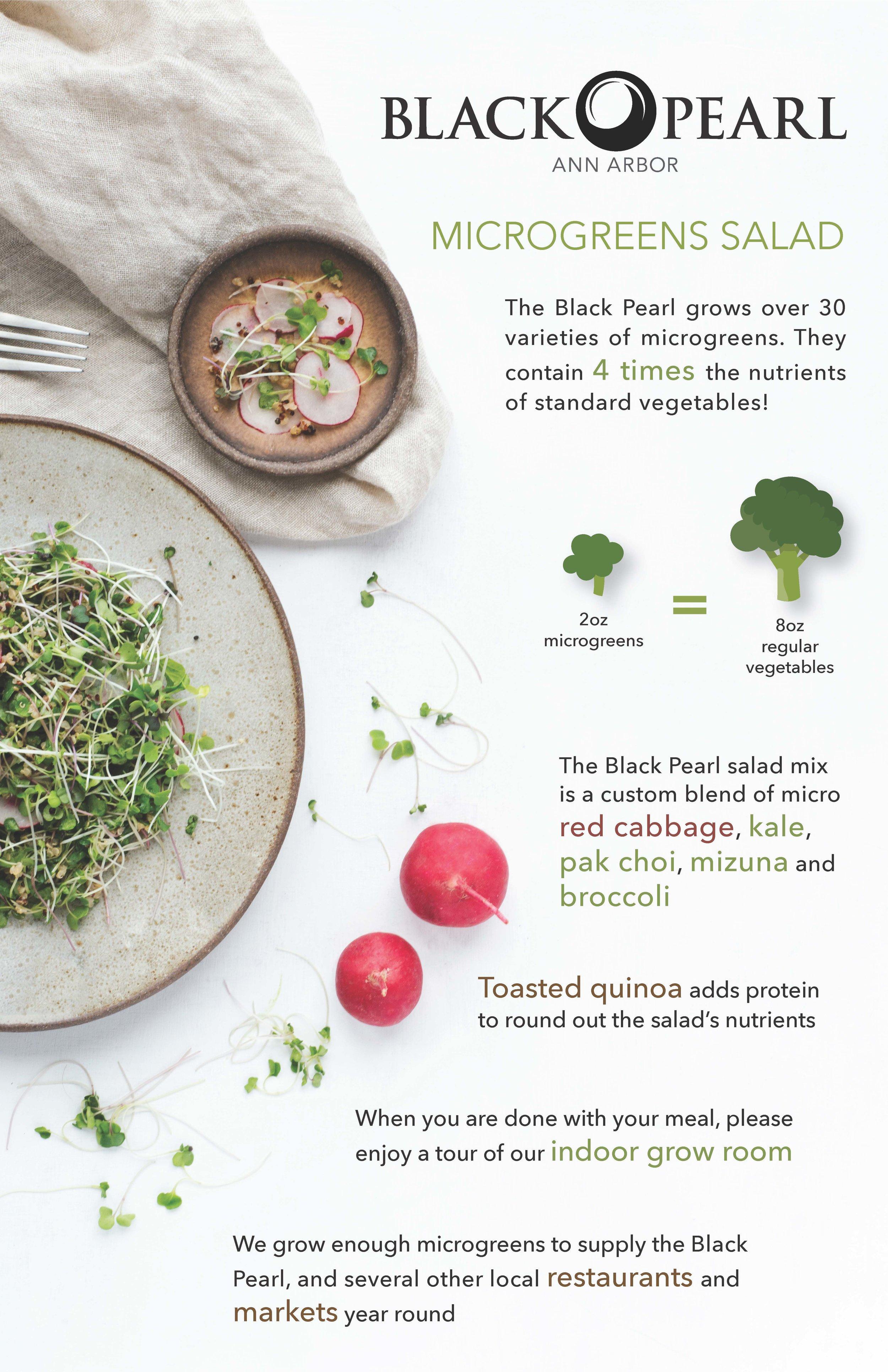 Microgreen Salad V1.jpg