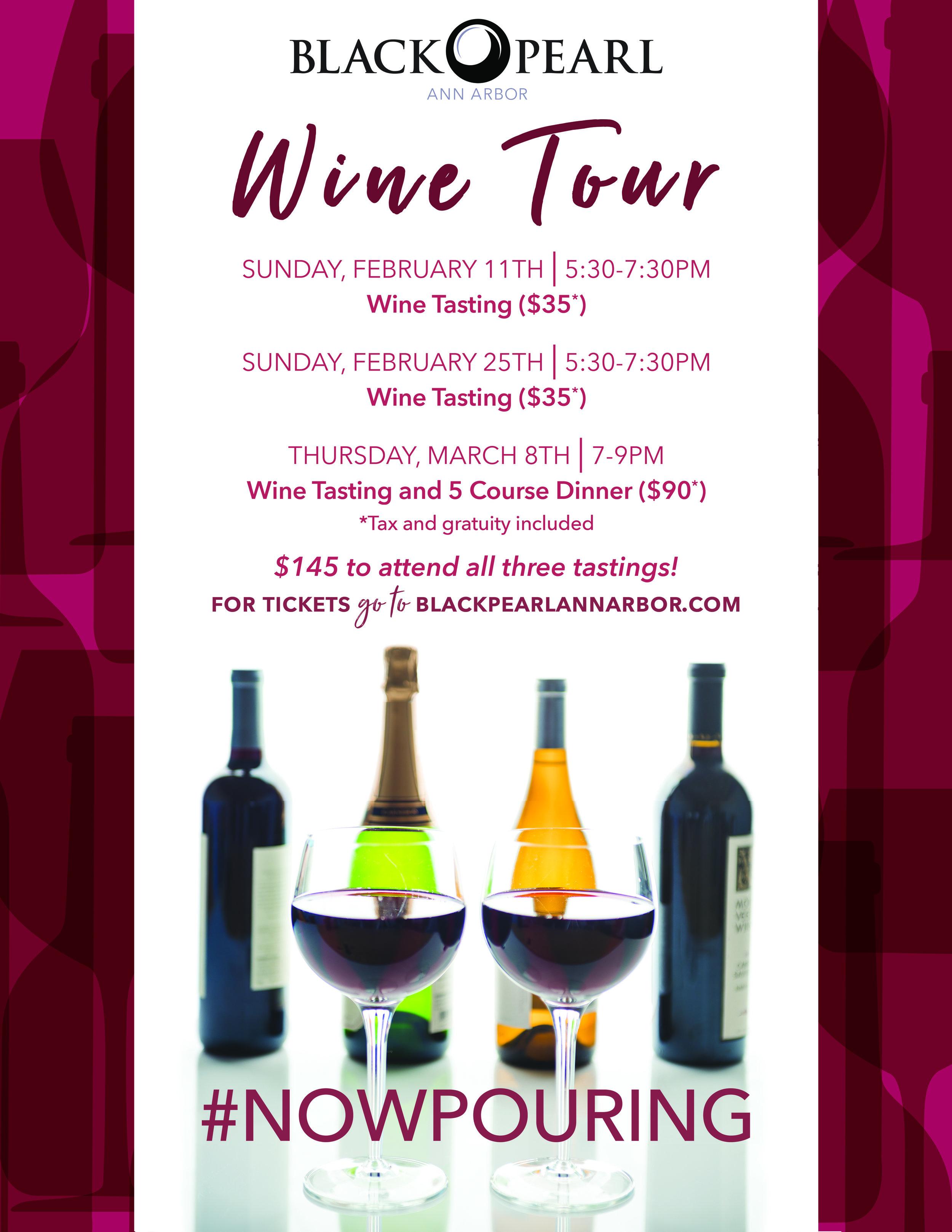 Wine Tour 17x22.jpg