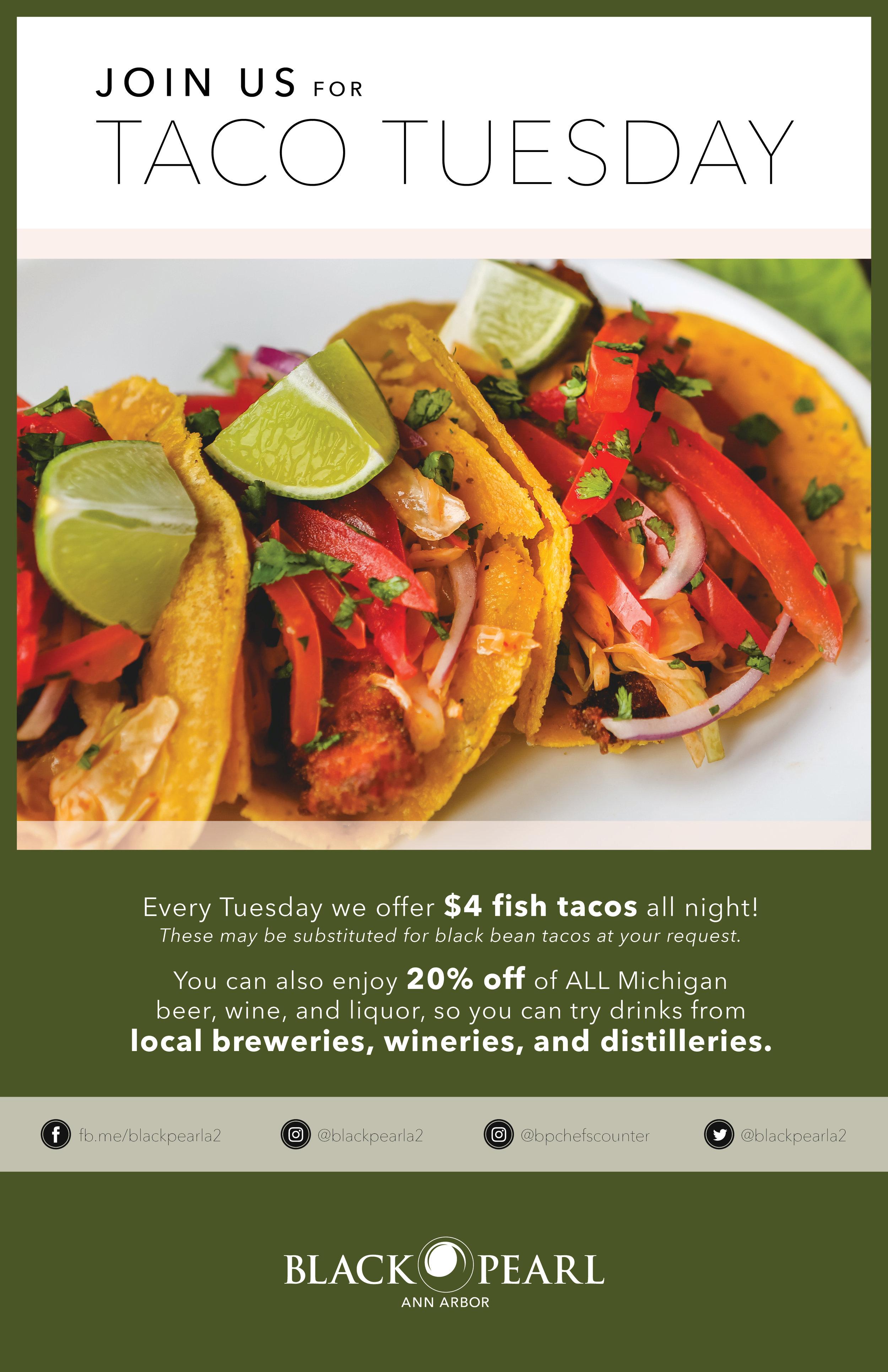 Taco Tuesday Poster 2019.jpg