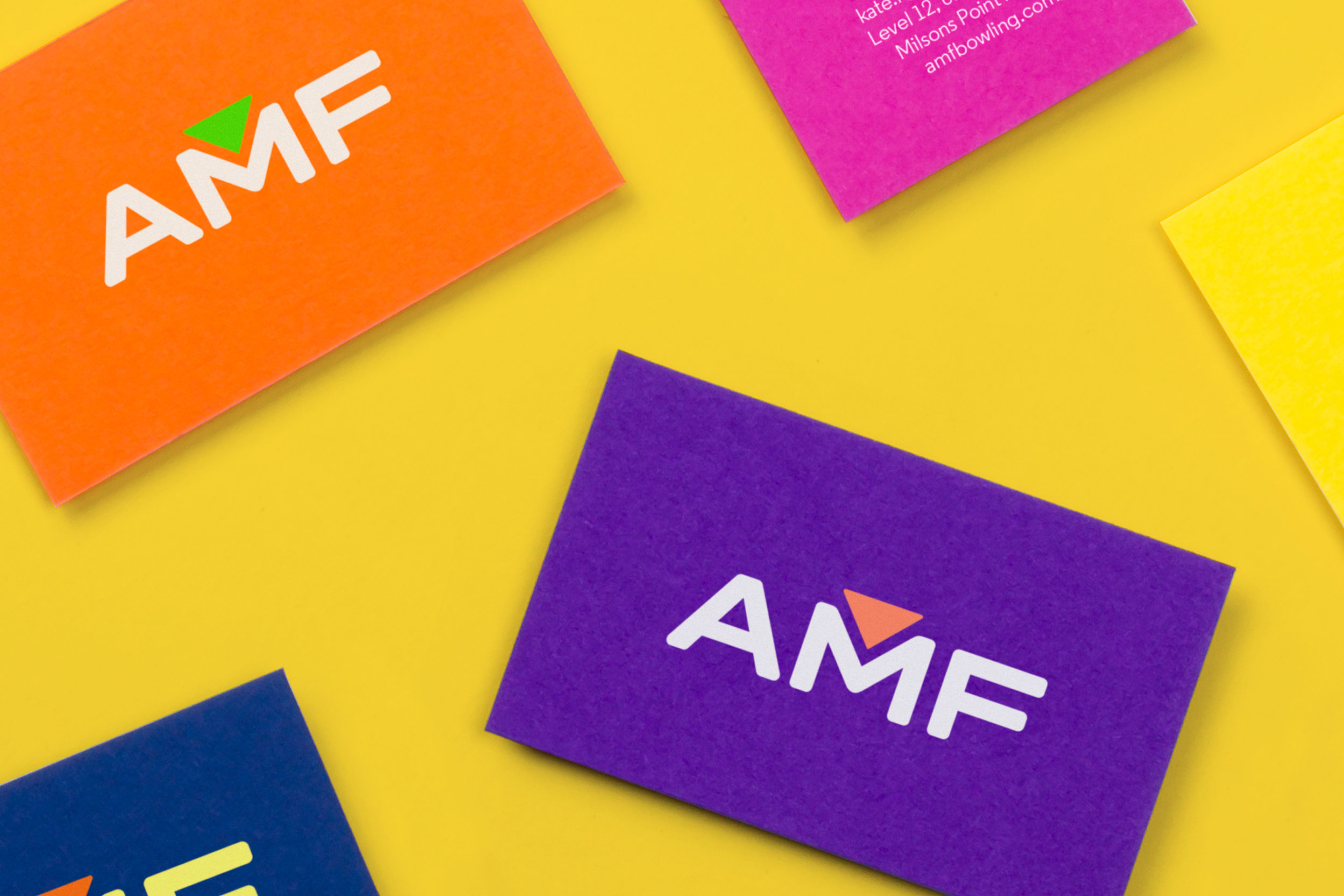 AMF_2018_8.jpg