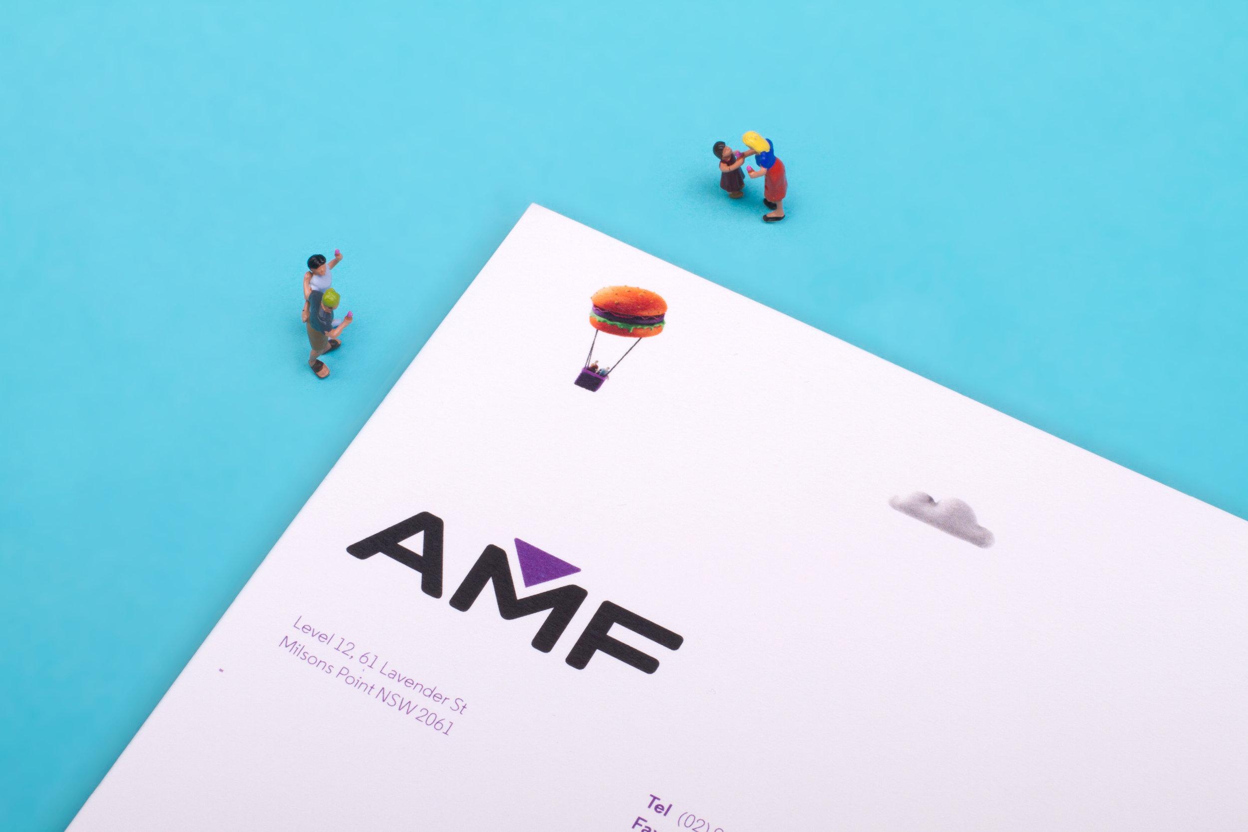 AMF_2018_10.jpg