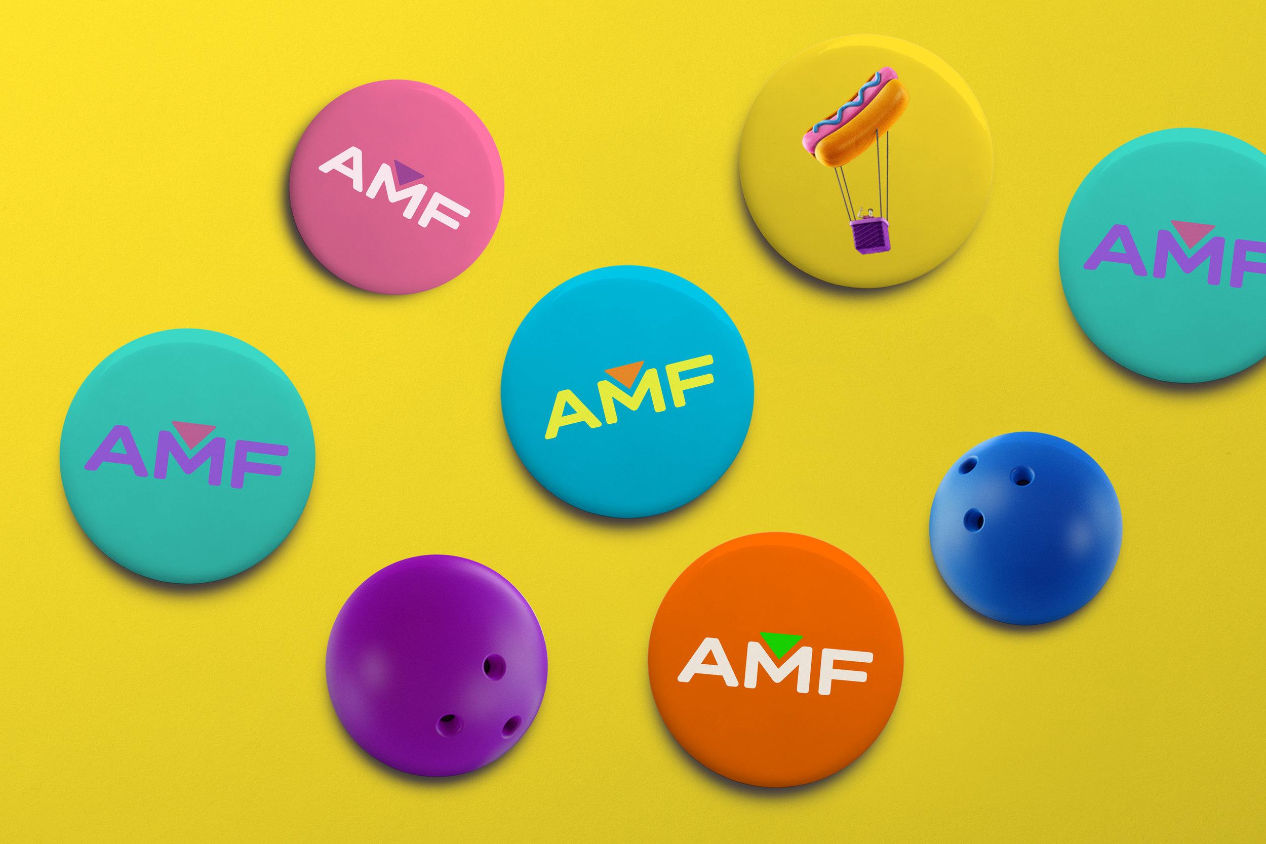 AMF_2018_9.jpg