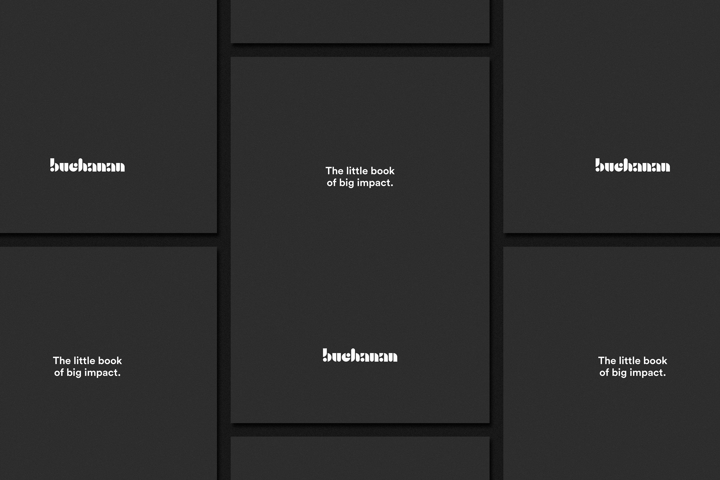 BUCH_Brand-Book_Covers.jpg