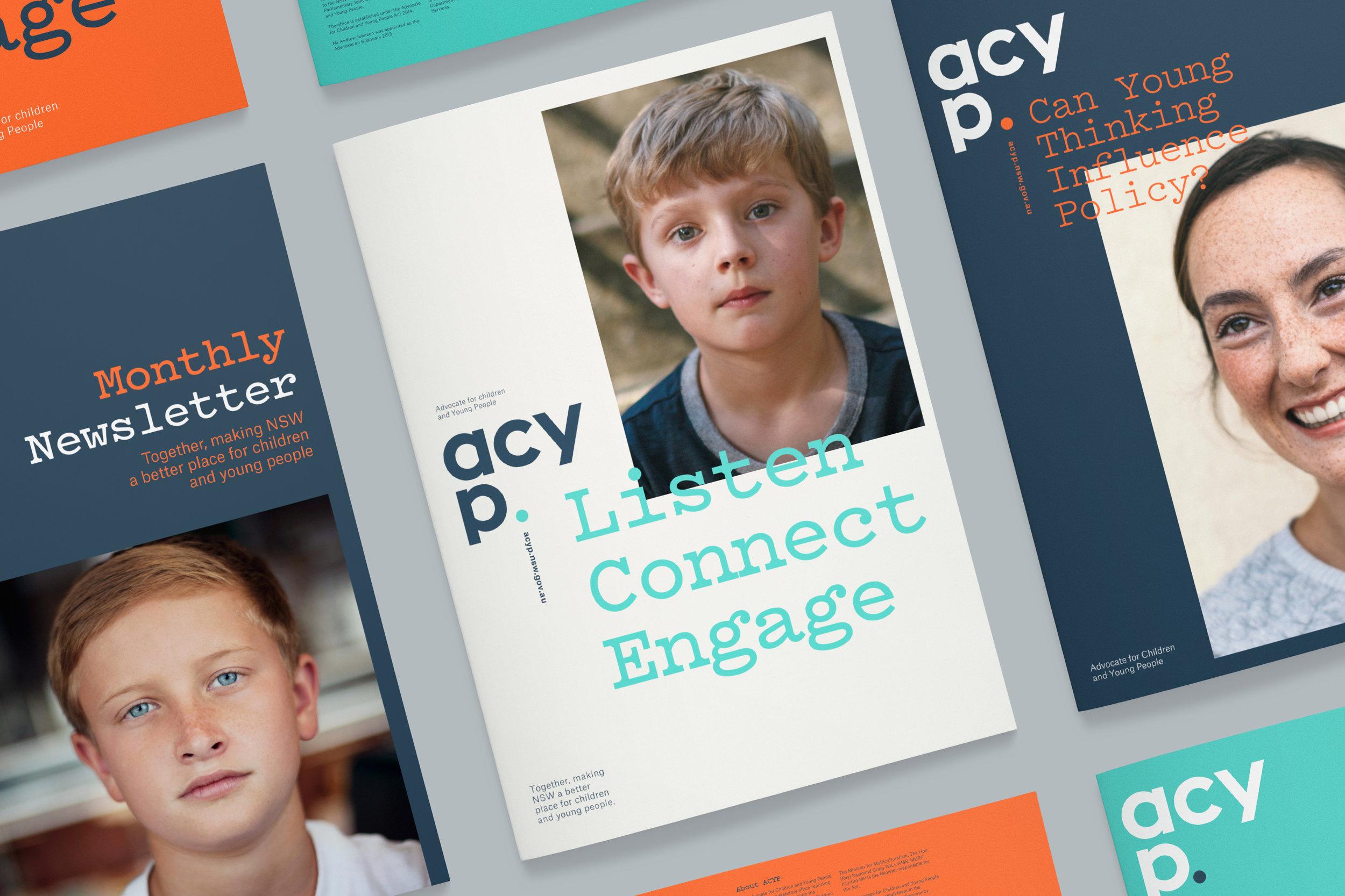 ACYP_CS_Brochures.jpg