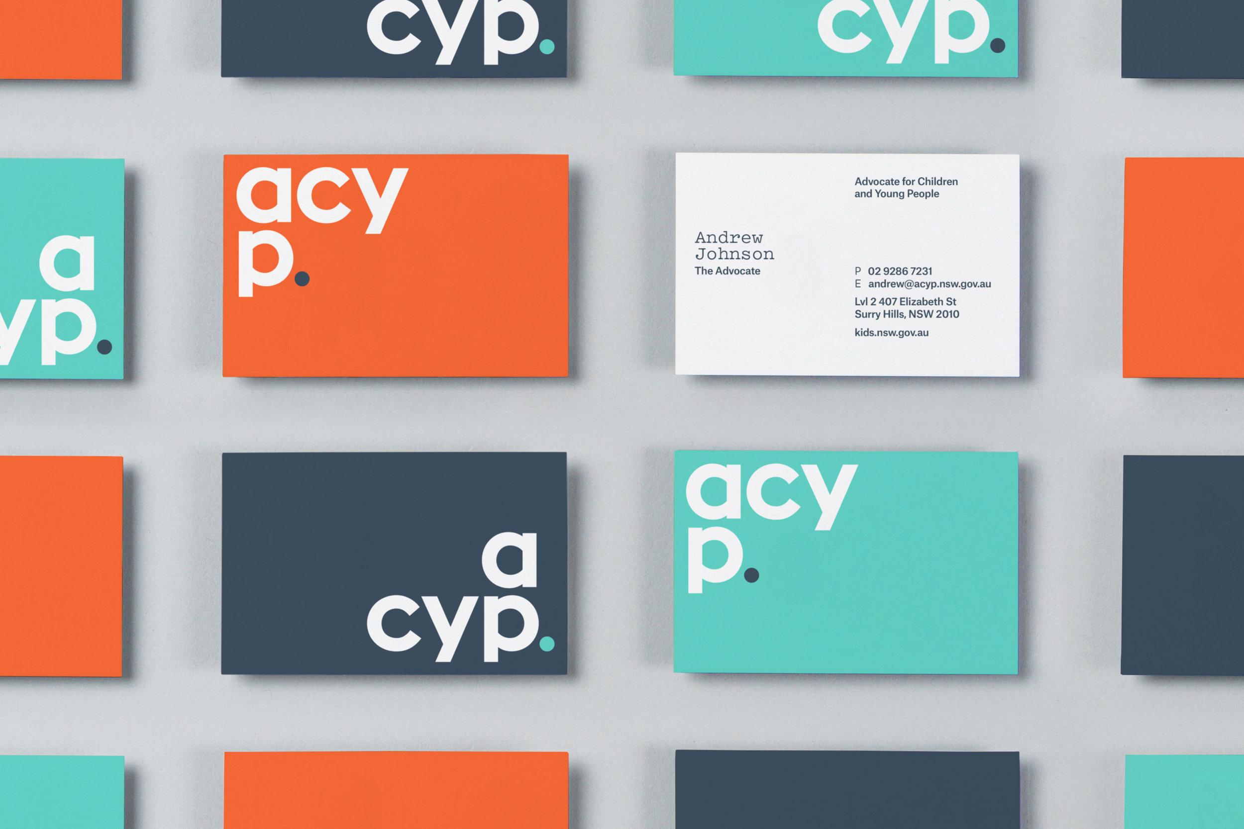 ACYP_CS_BCards.jpg