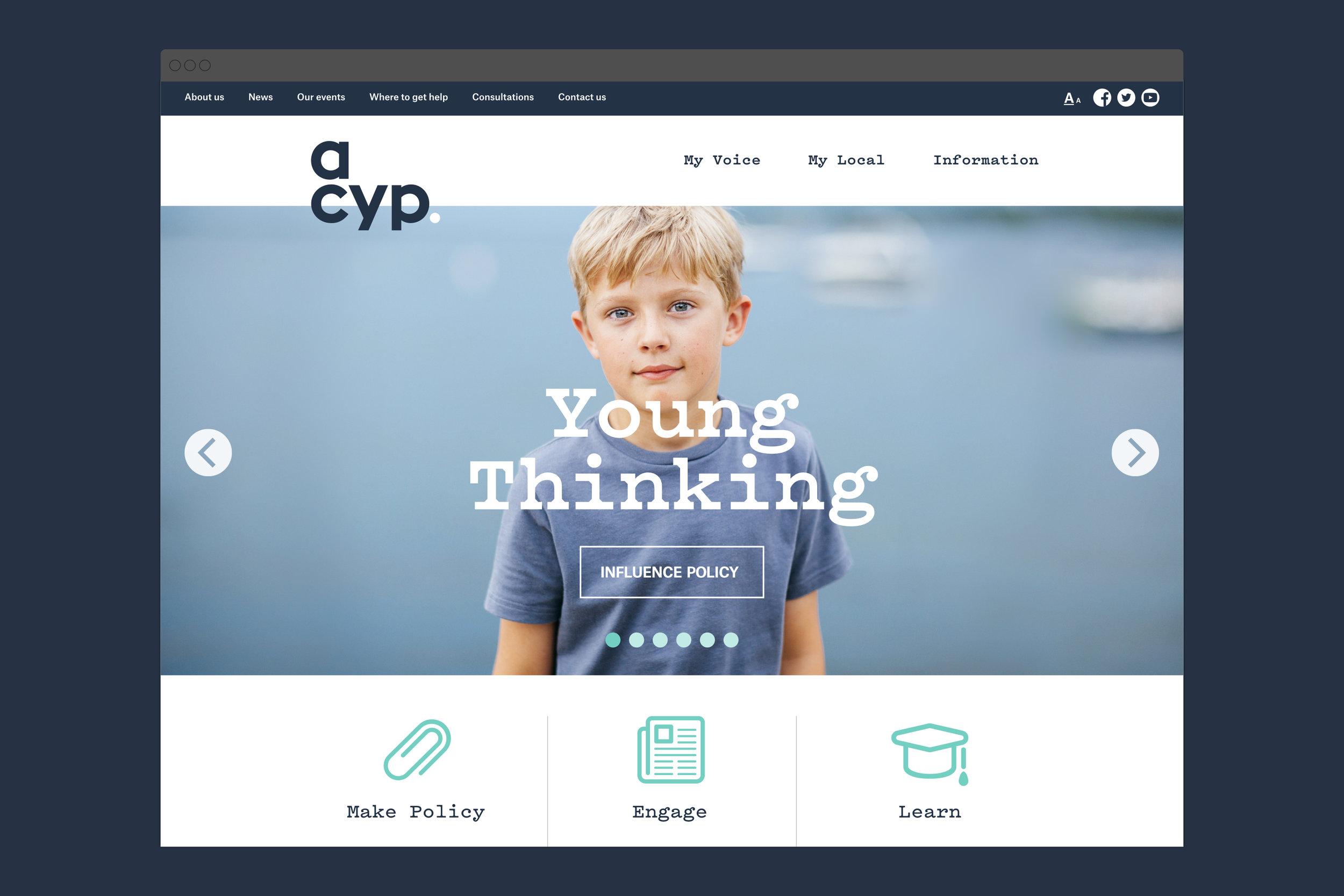ACYP_CS_Website.jpeg