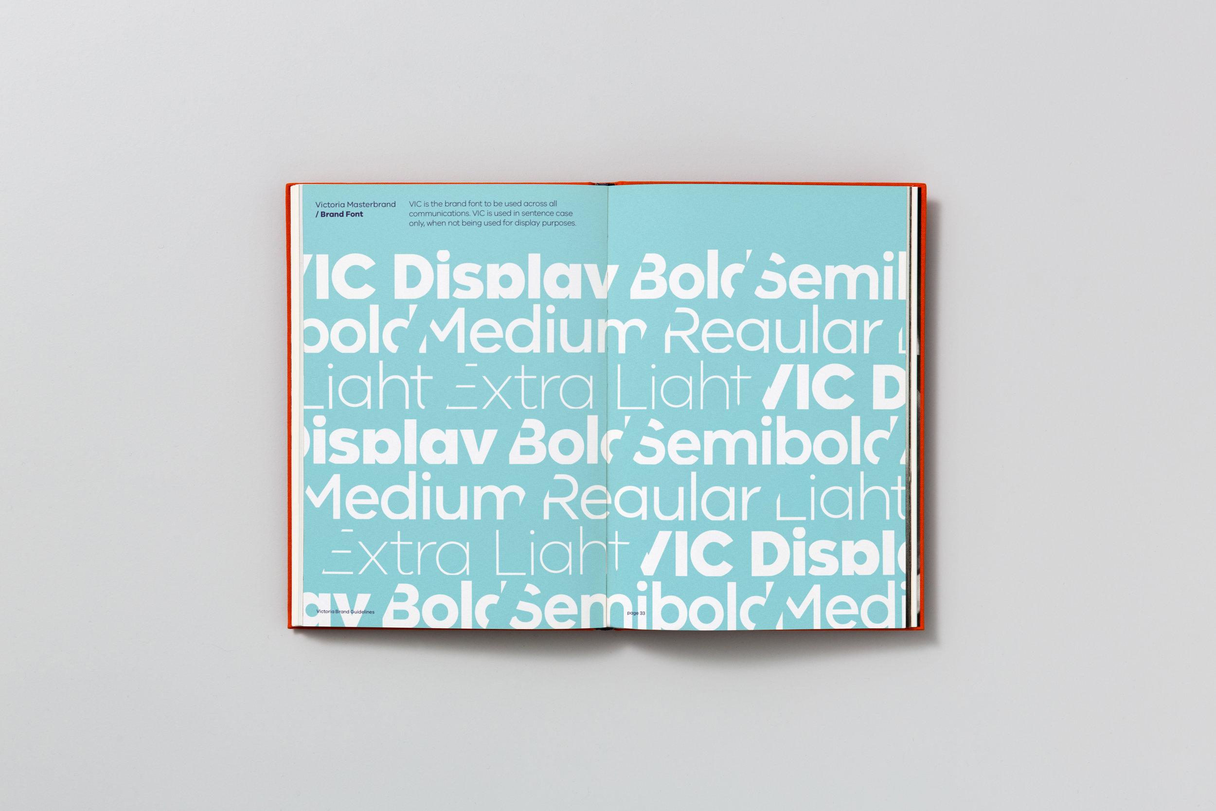 VICGuidelines_SP2.jpg
