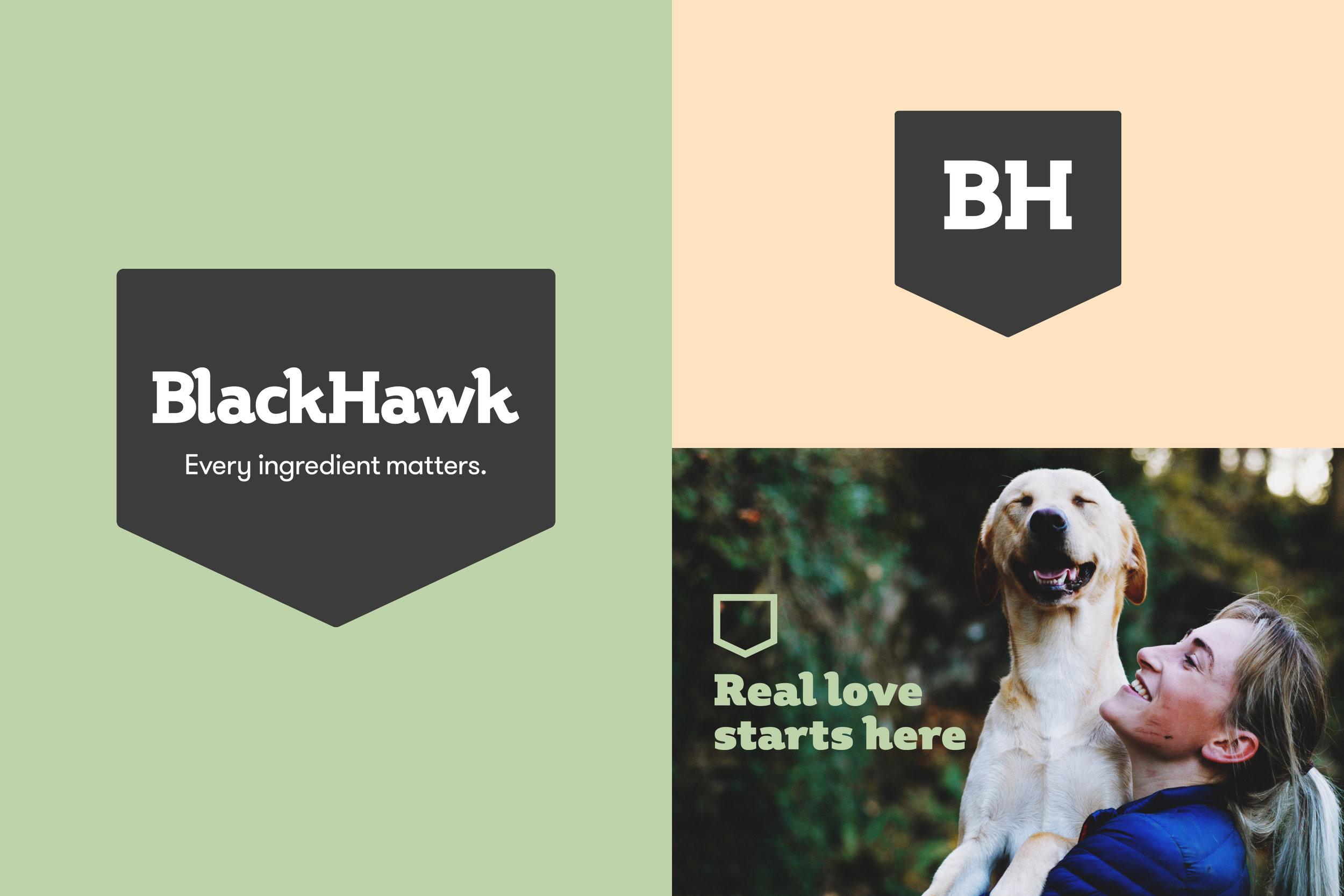 BH_Logos.jpg