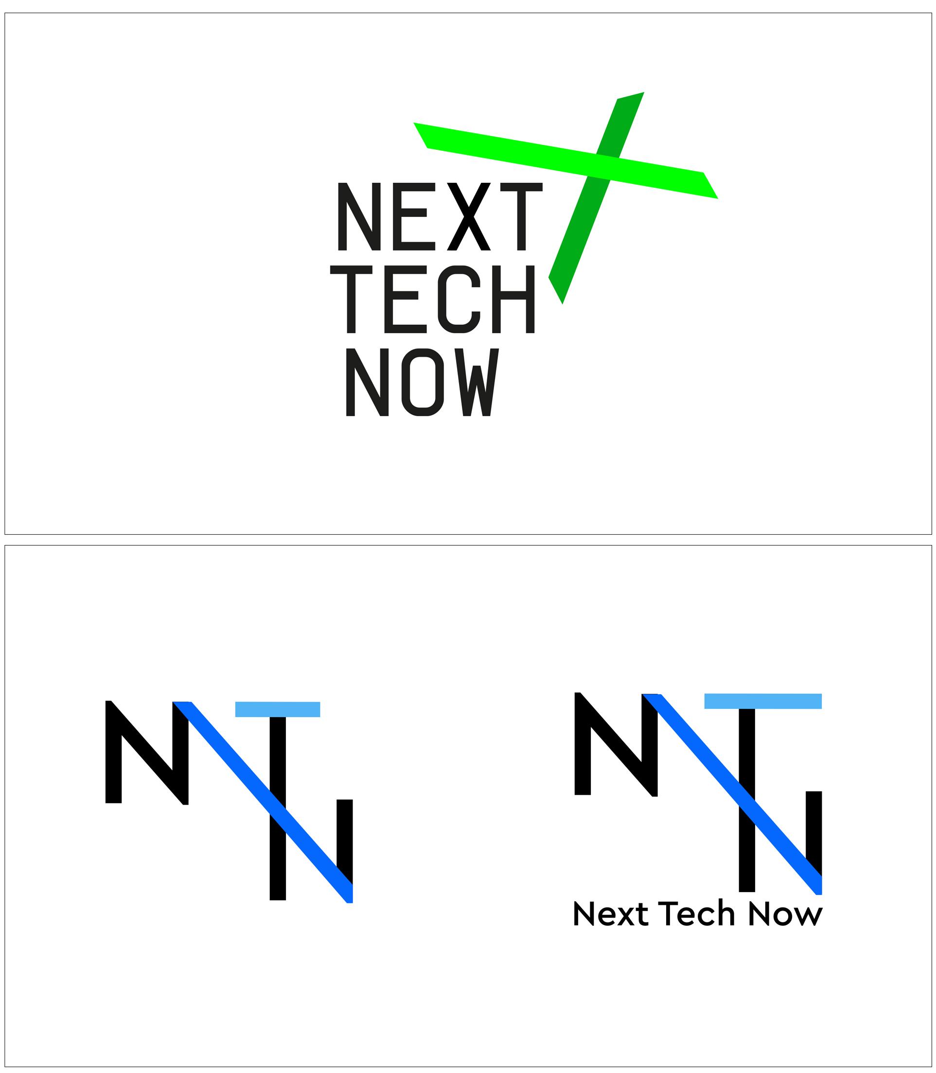 NextTechNow_brand_development.jpg