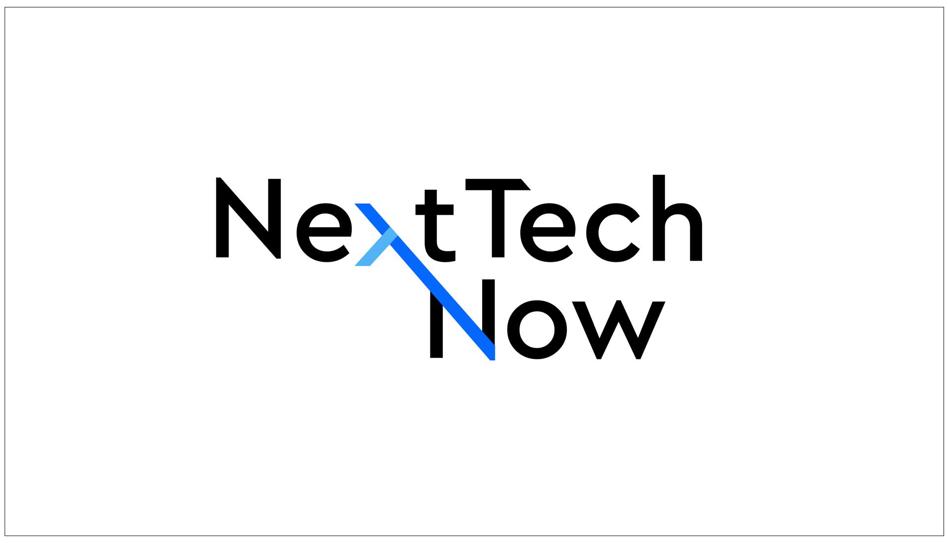 NextTechNow_final_logo.jpg