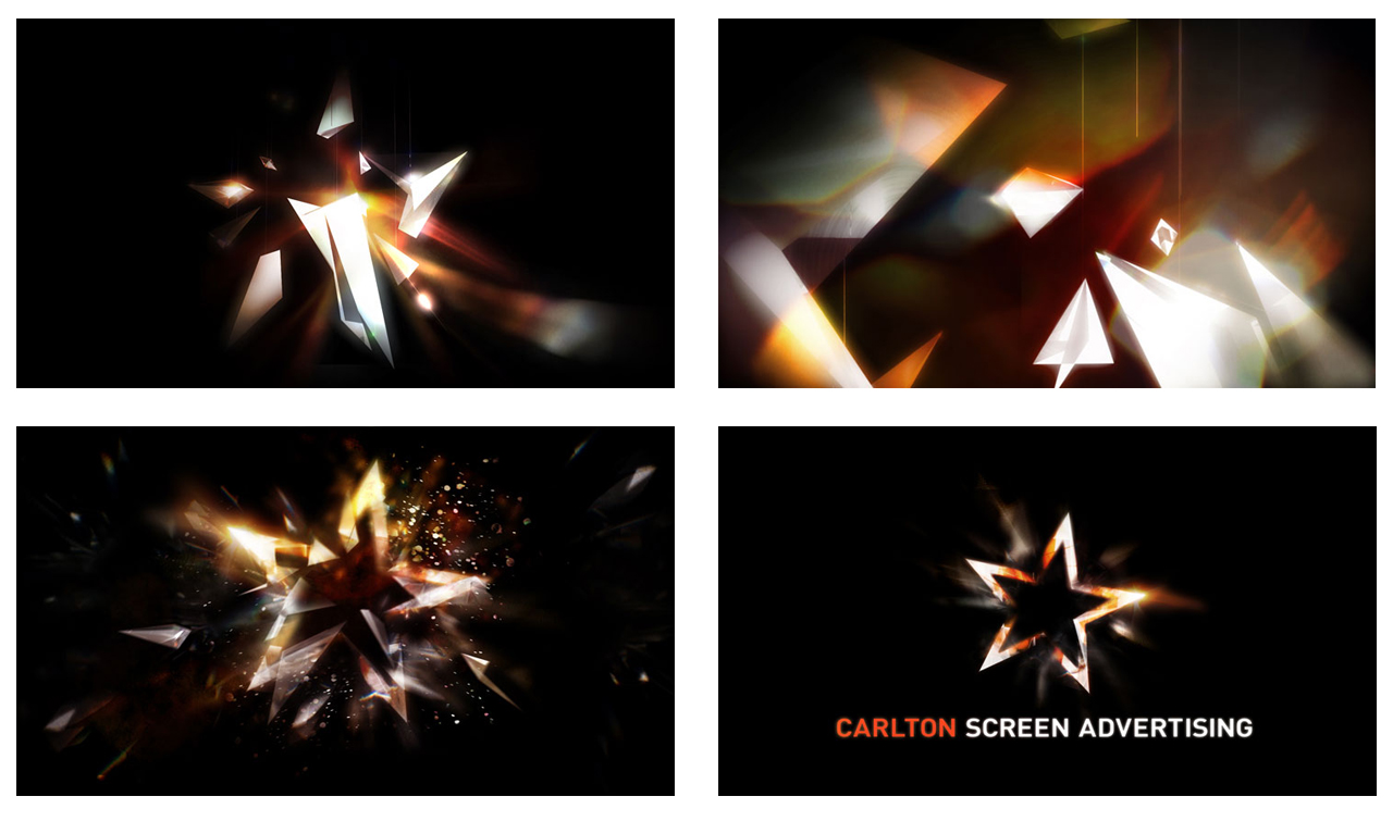 Carlton_Screen_Advertising.jpg