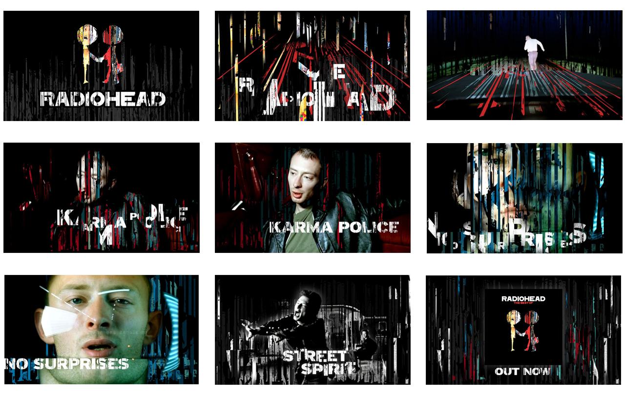 Radio_Head_Storyboard.jpg