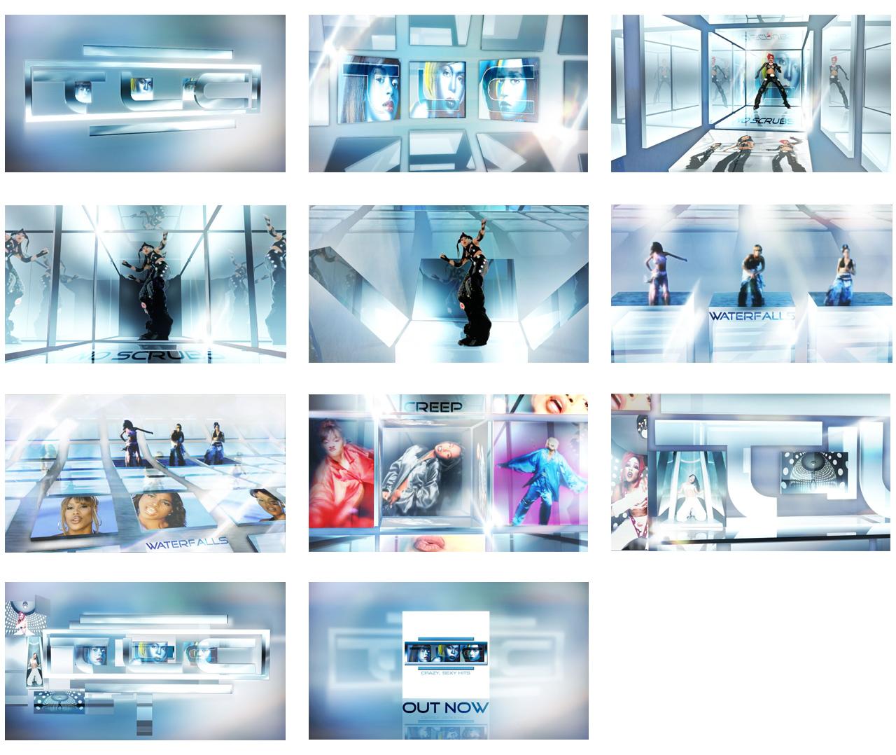 TLC_Storyboard.jpg
