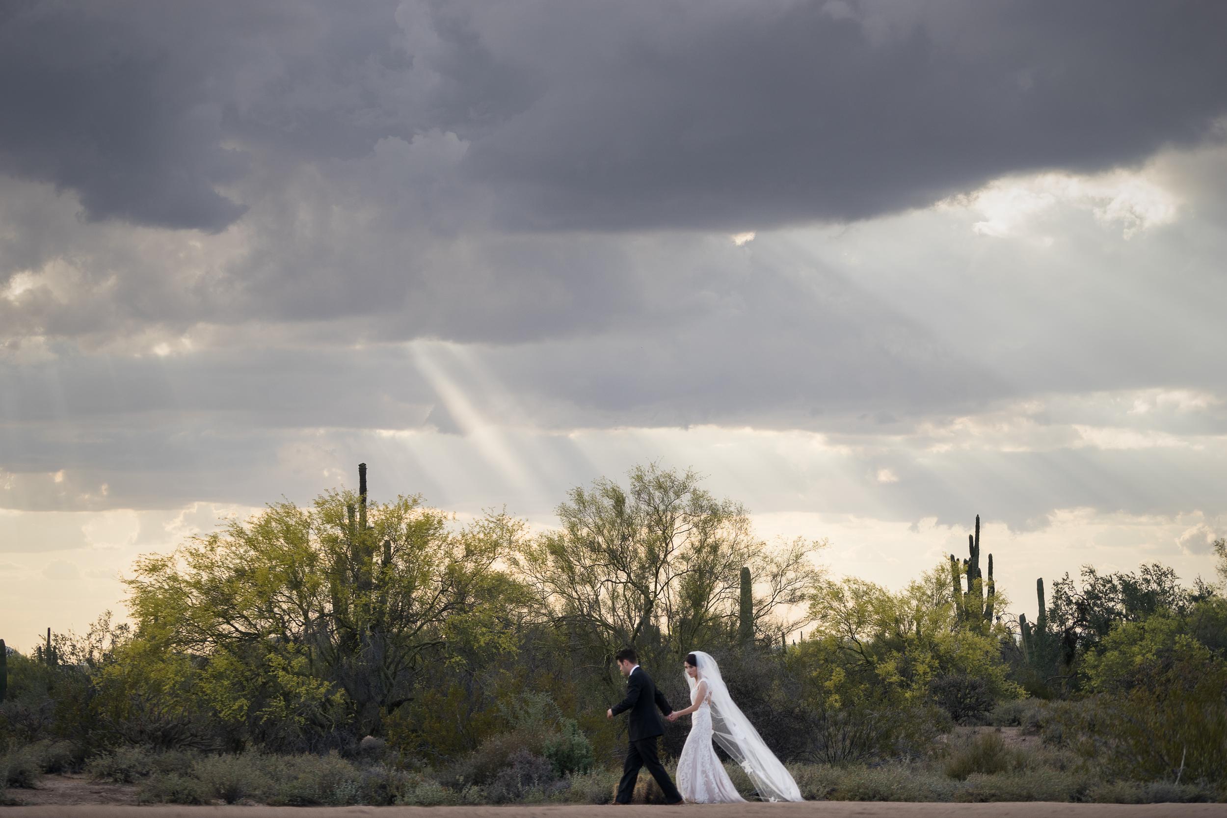 arizona weddings.jpg