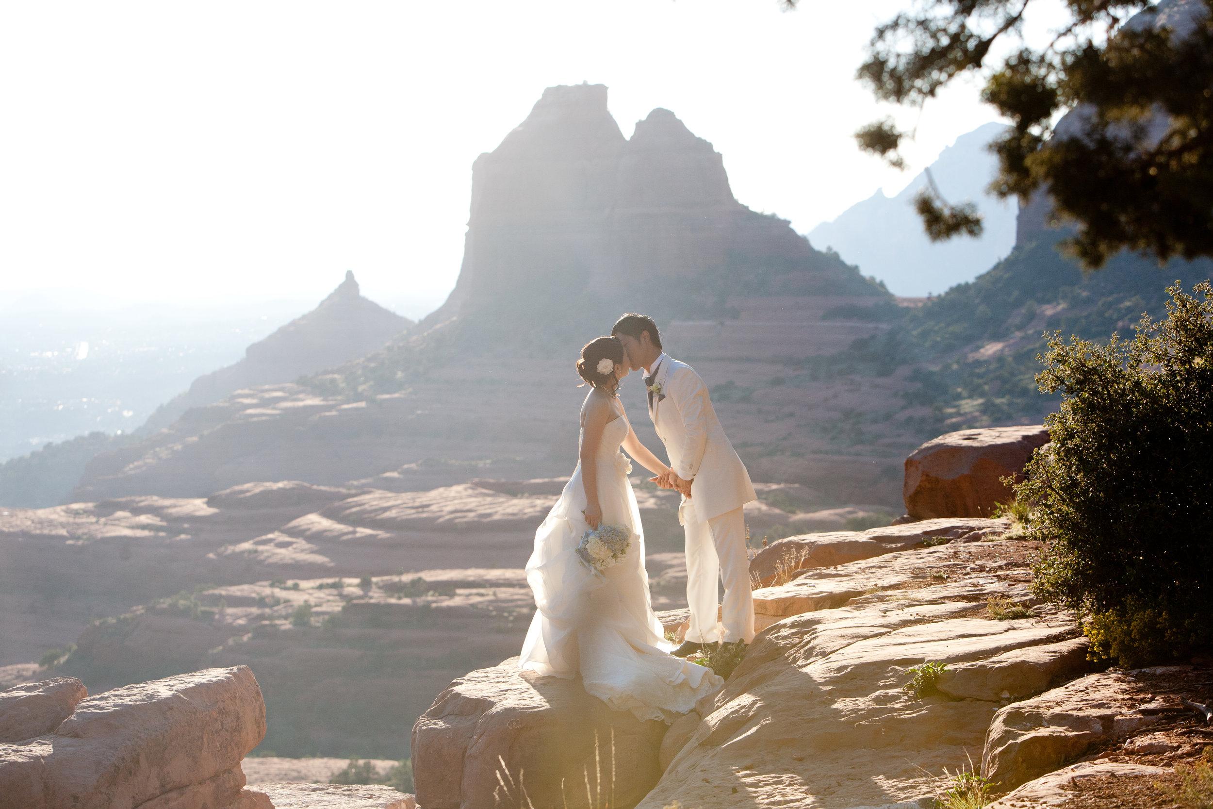 sedona wedding packages (7).jpg