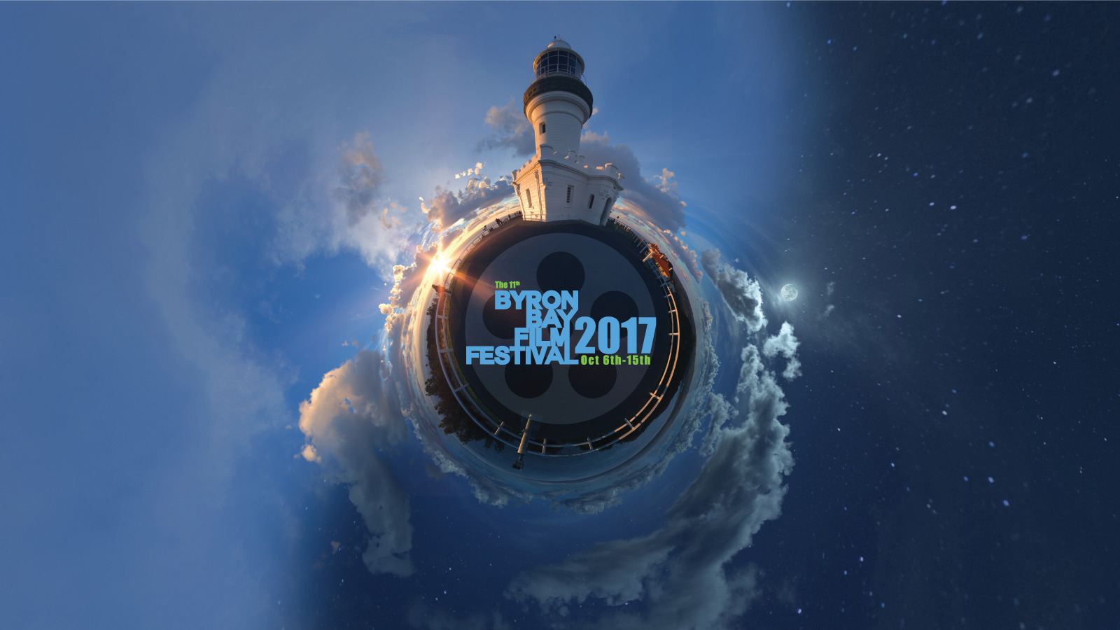BBFF 2017