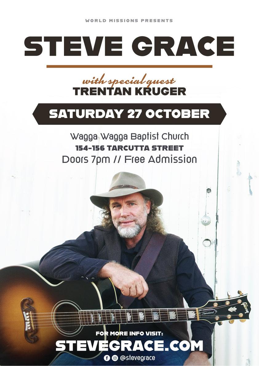 A3-Poster-Wagga.jpg
