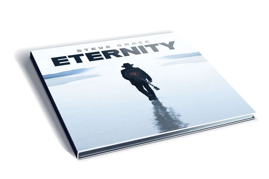 Web-Album-2.jpg