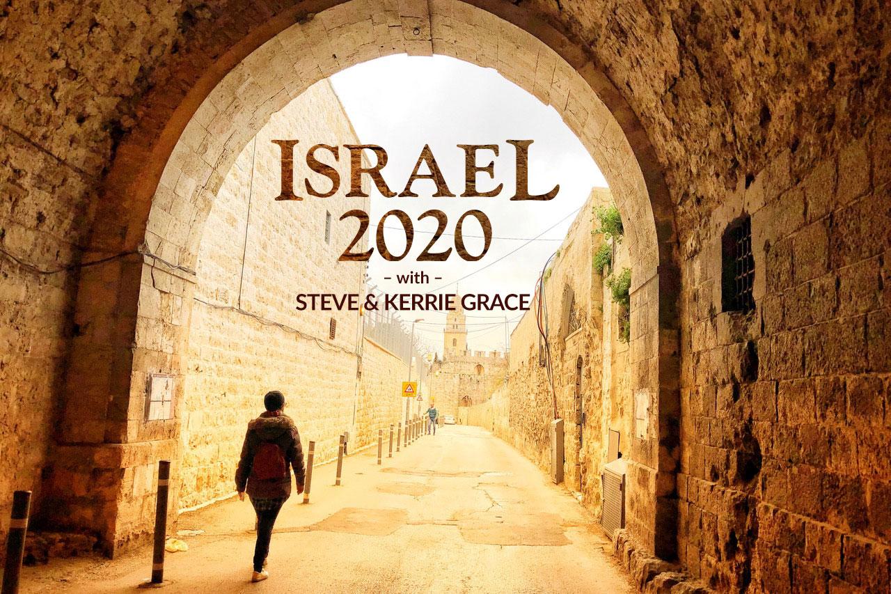 190401-Israel2020.jpg