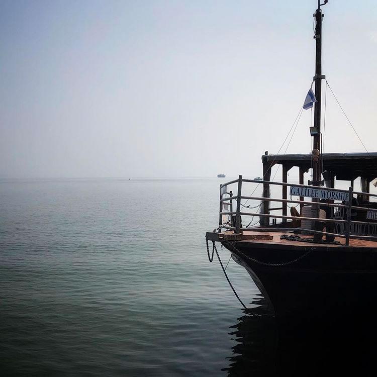 Is-Galilee.jpg