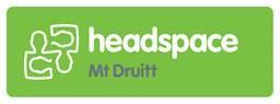 headspace Mount Druitt