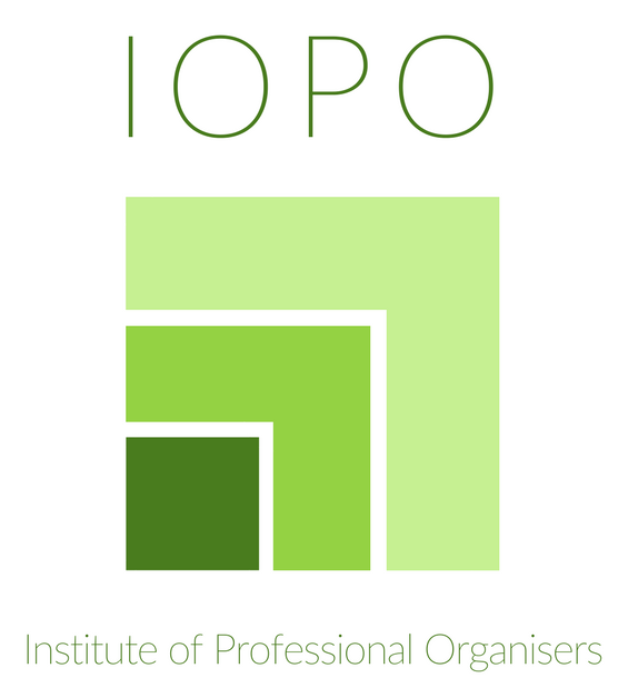 IOPO Logo new.png
