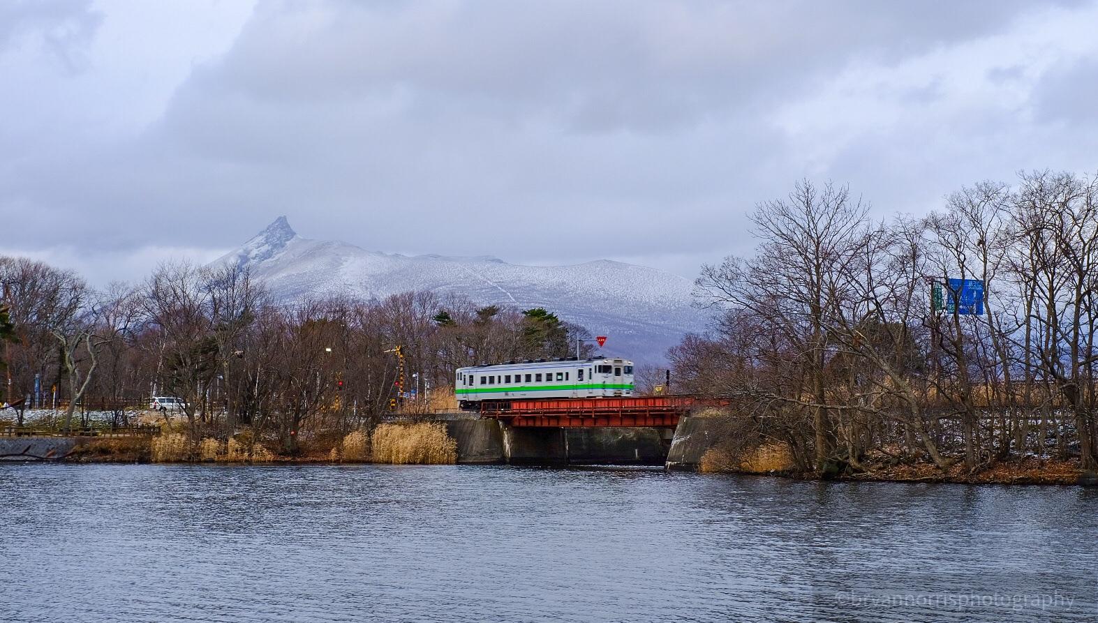 hokkaido_train.jpg