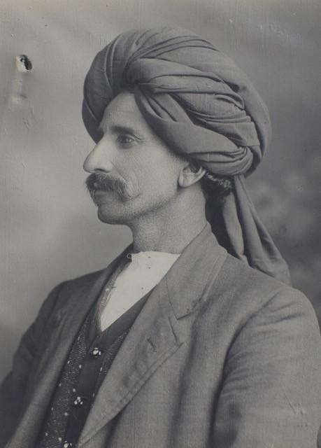 Monga Khan (original) 180419DK .jpeg