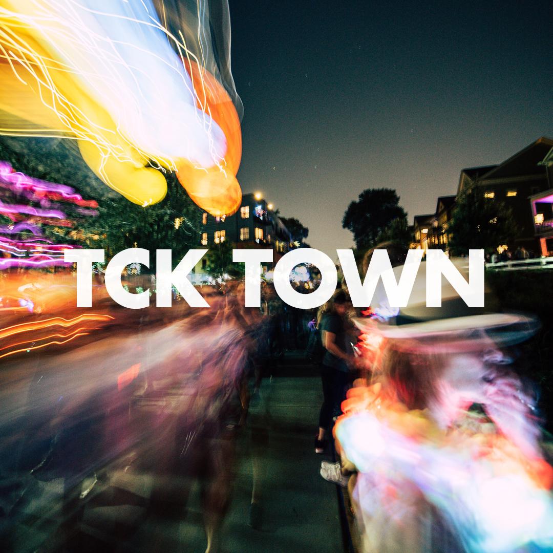 TCK TOWN FESTIVE SEASON2 (1).png