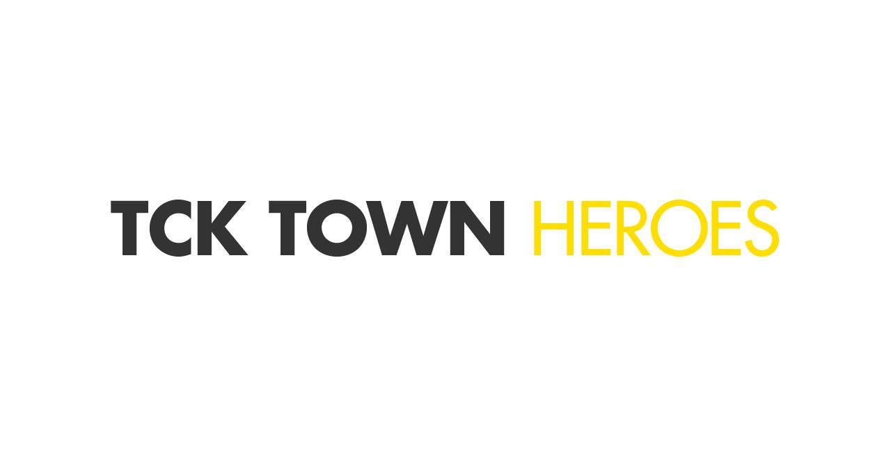TCKTOWN_HEROES_LOGO.png