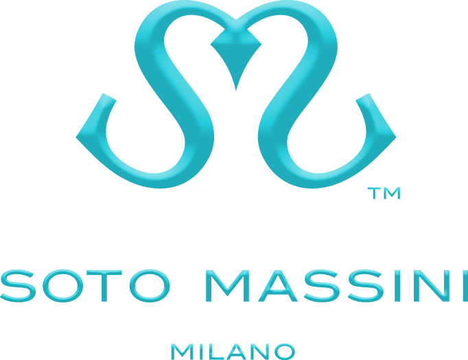 Go to Soto Massini's Website