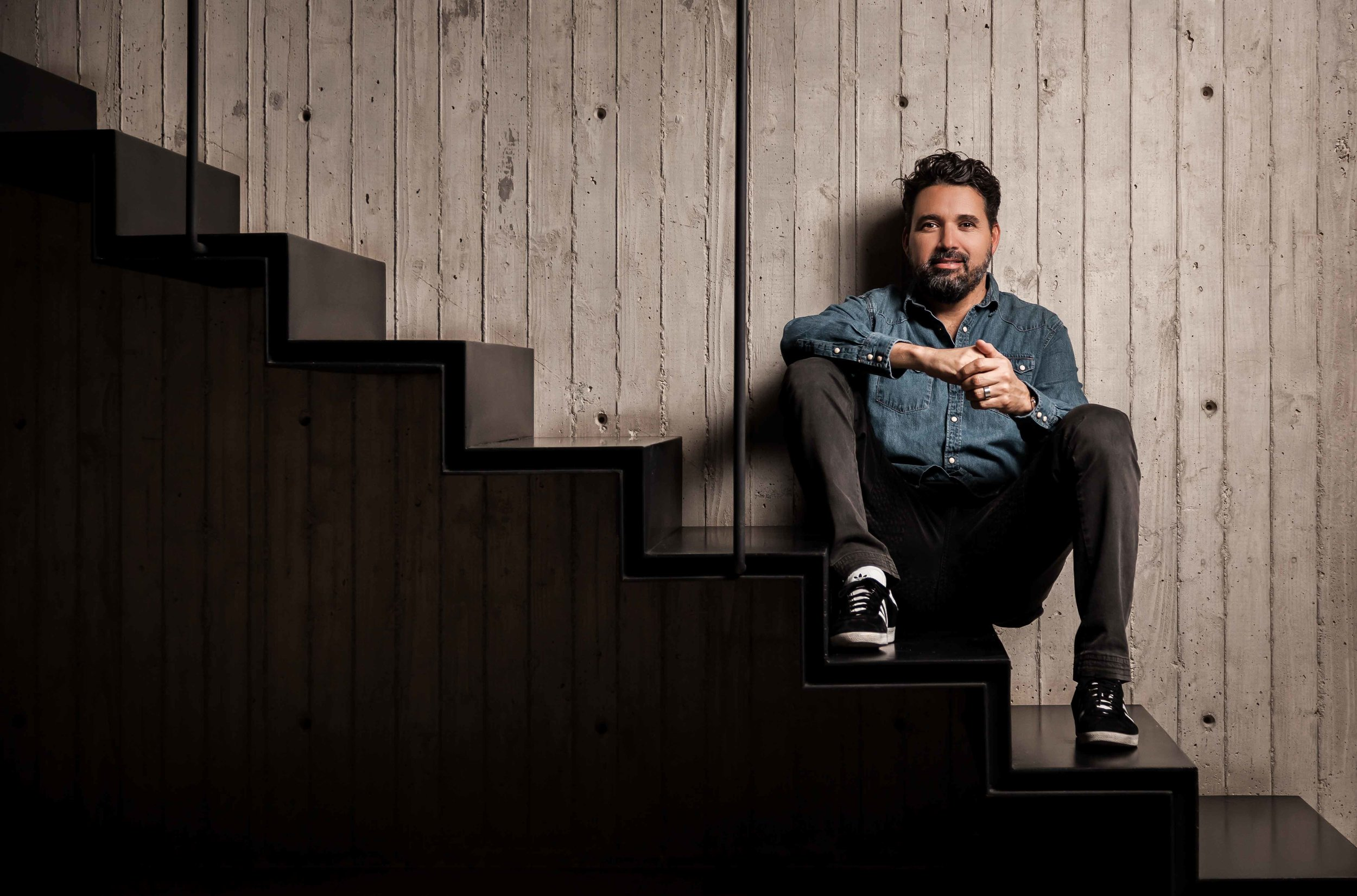 Jorge Gracia by Adrian Tapia  Edit-11.jpg