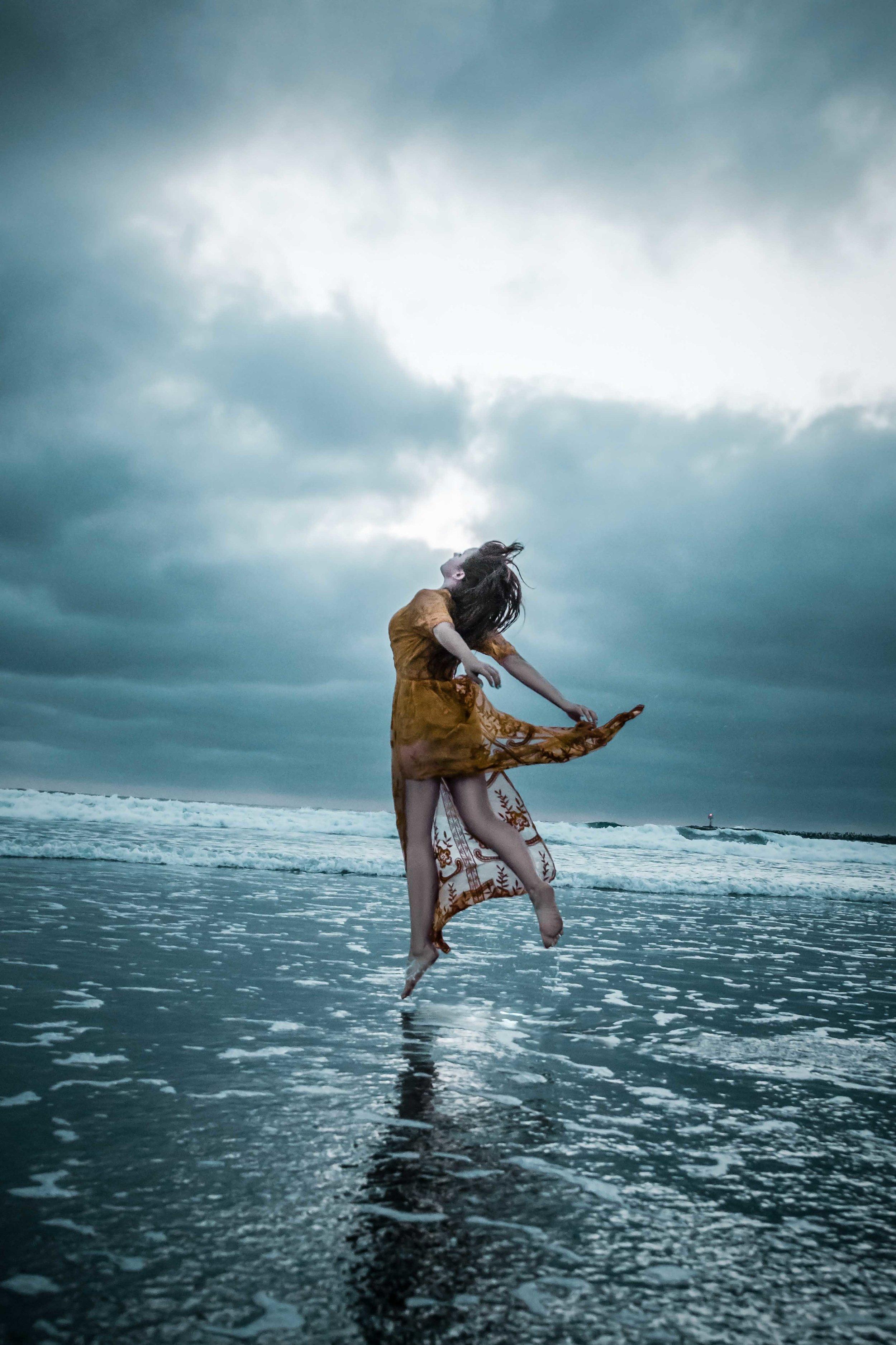 Levitation 04-29 by Adrian Tapia-.jpg