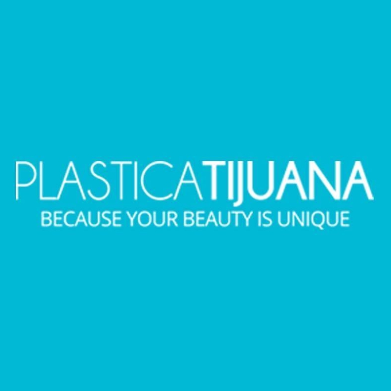 Go to Plastica Tijuana's Website