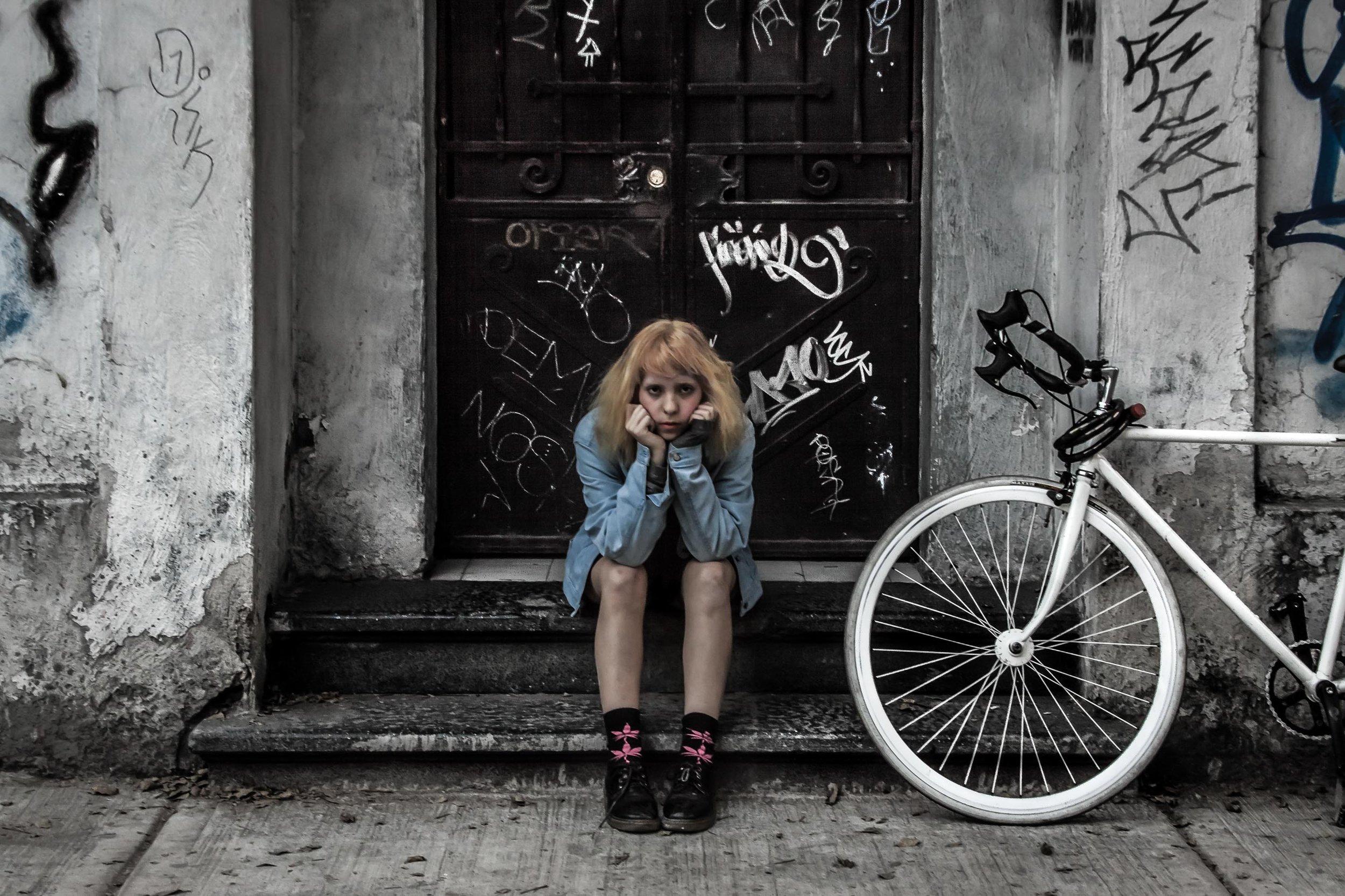 Valentina Saenz Street Door.jpg