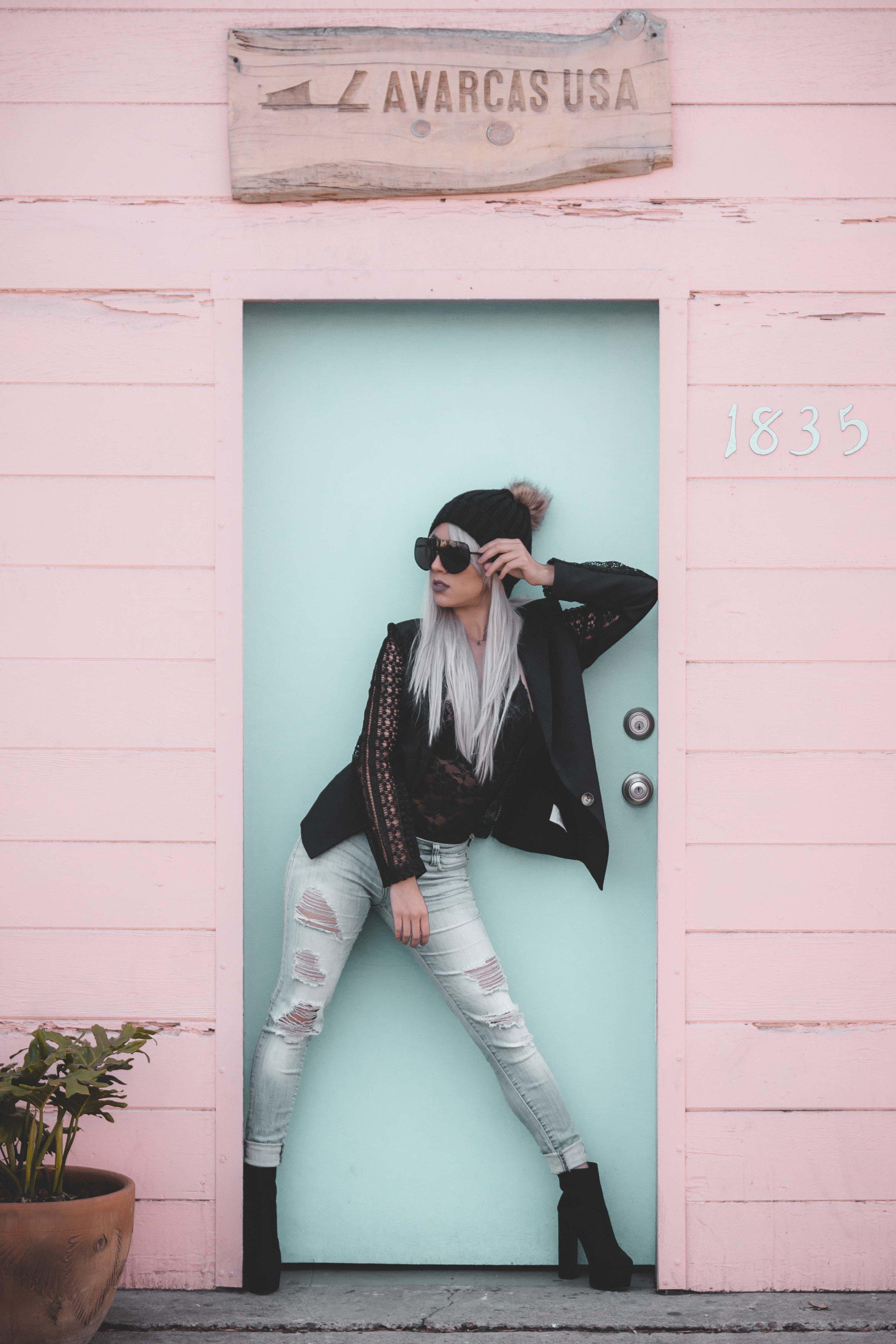 Ariana - A.jpg